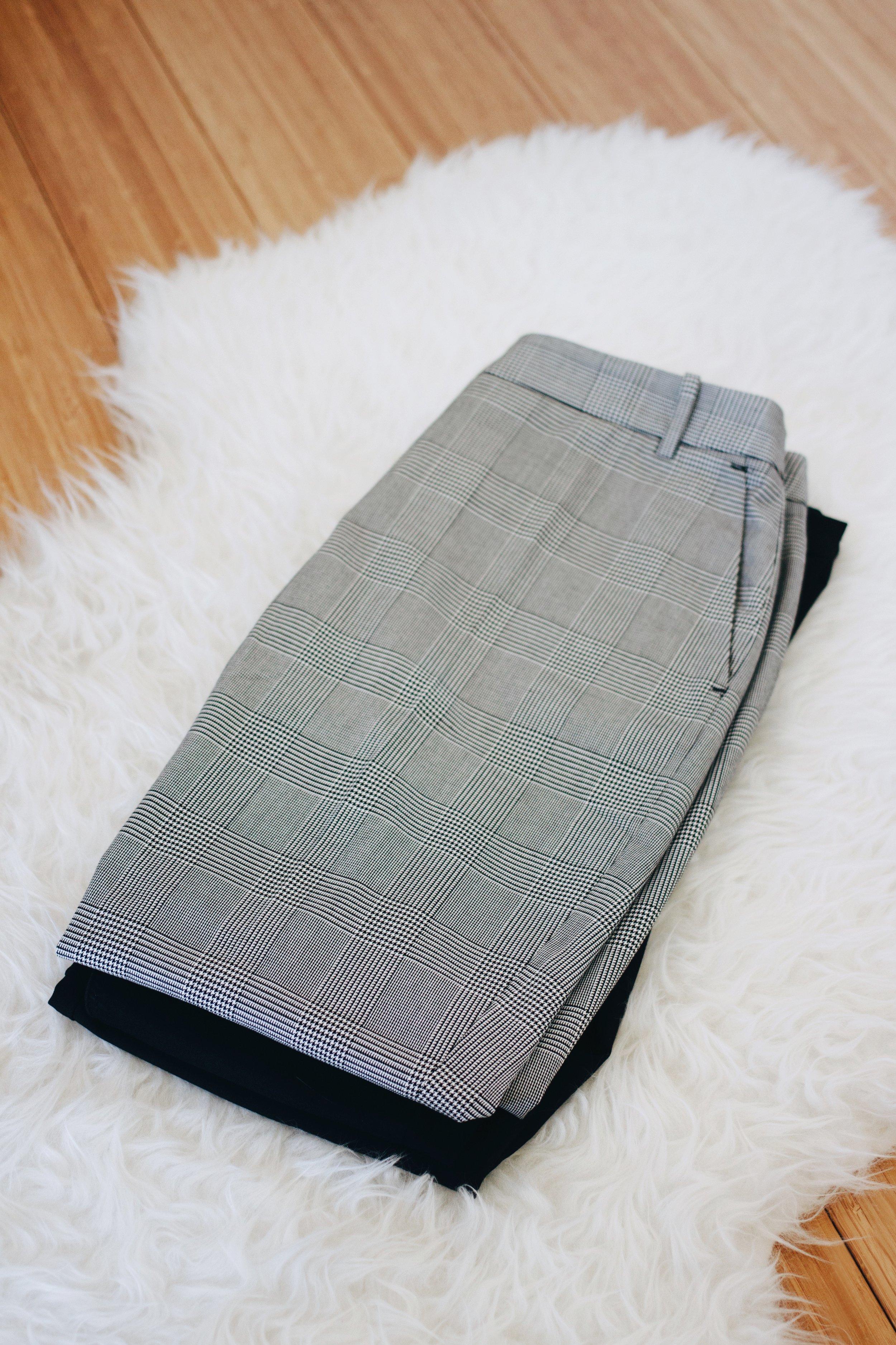 spring-summer-wardrobe-10.JPG