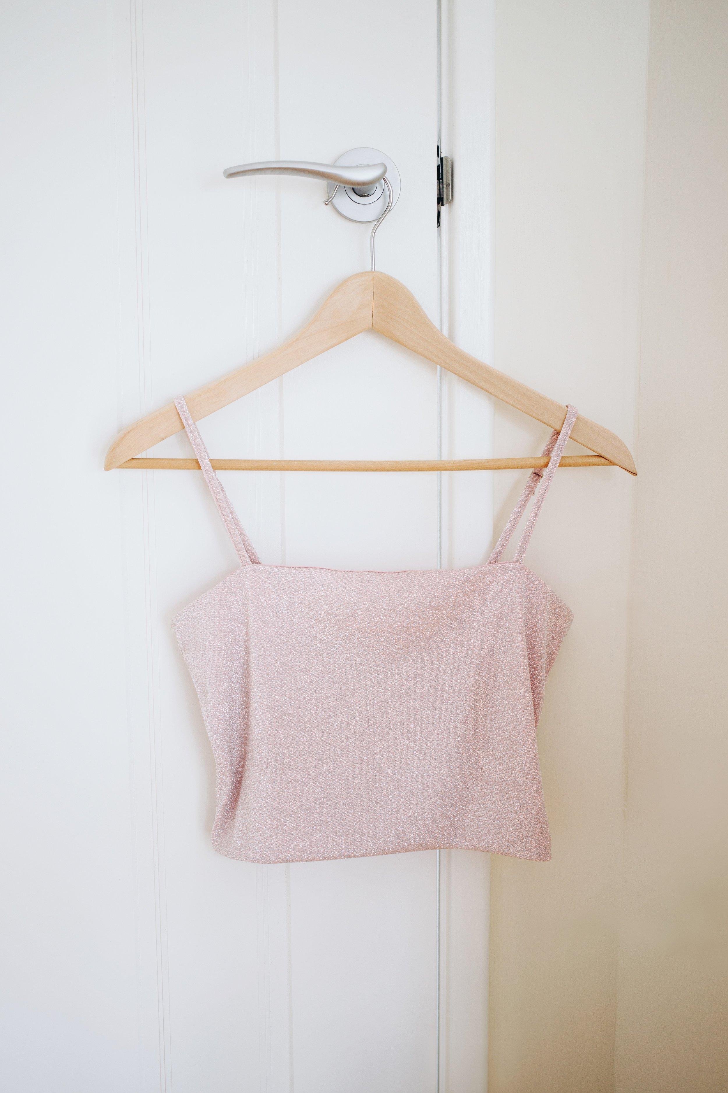 spring-summer-wardrobe-3.JPG