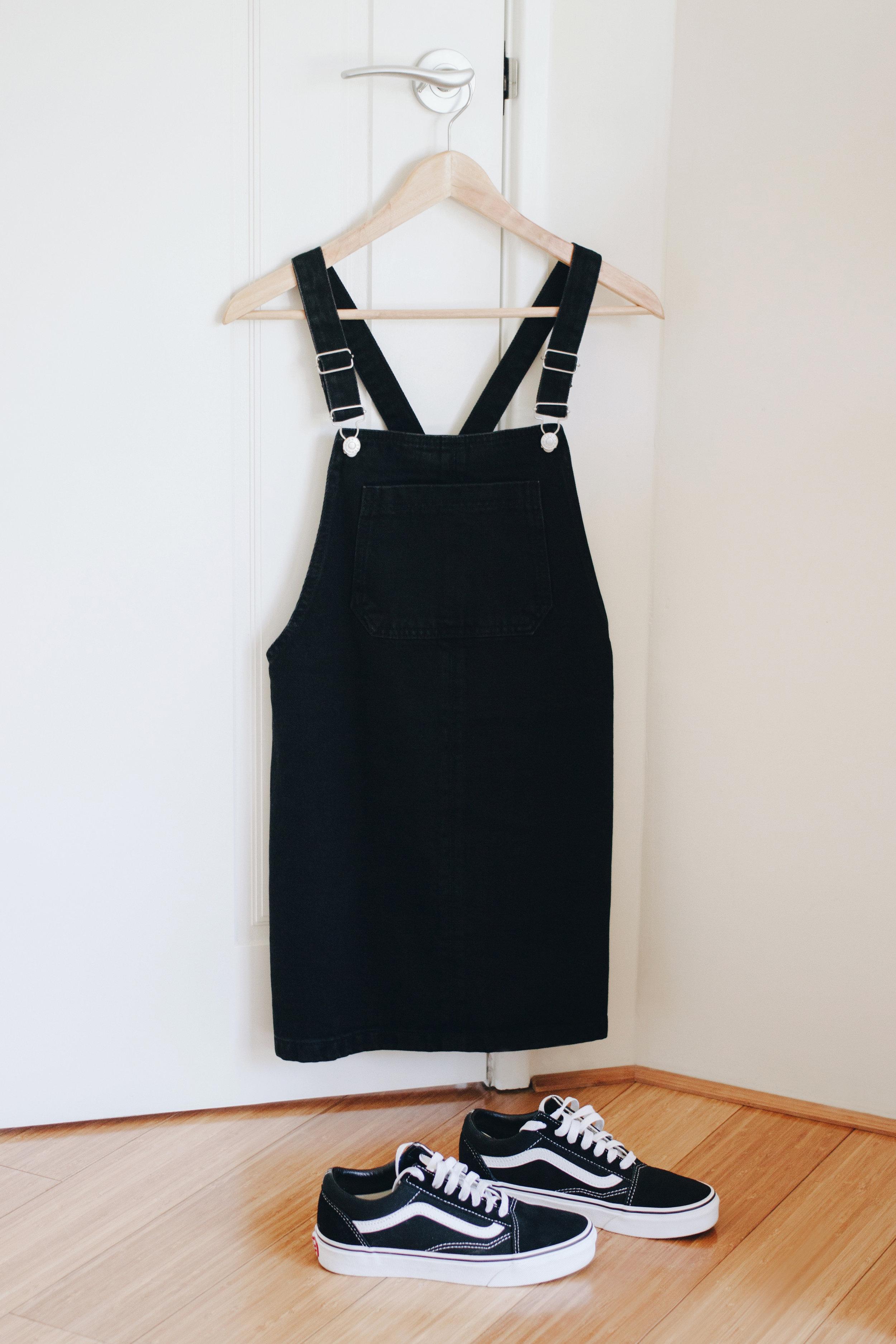 spring-summer-wardrobe-6.JPG