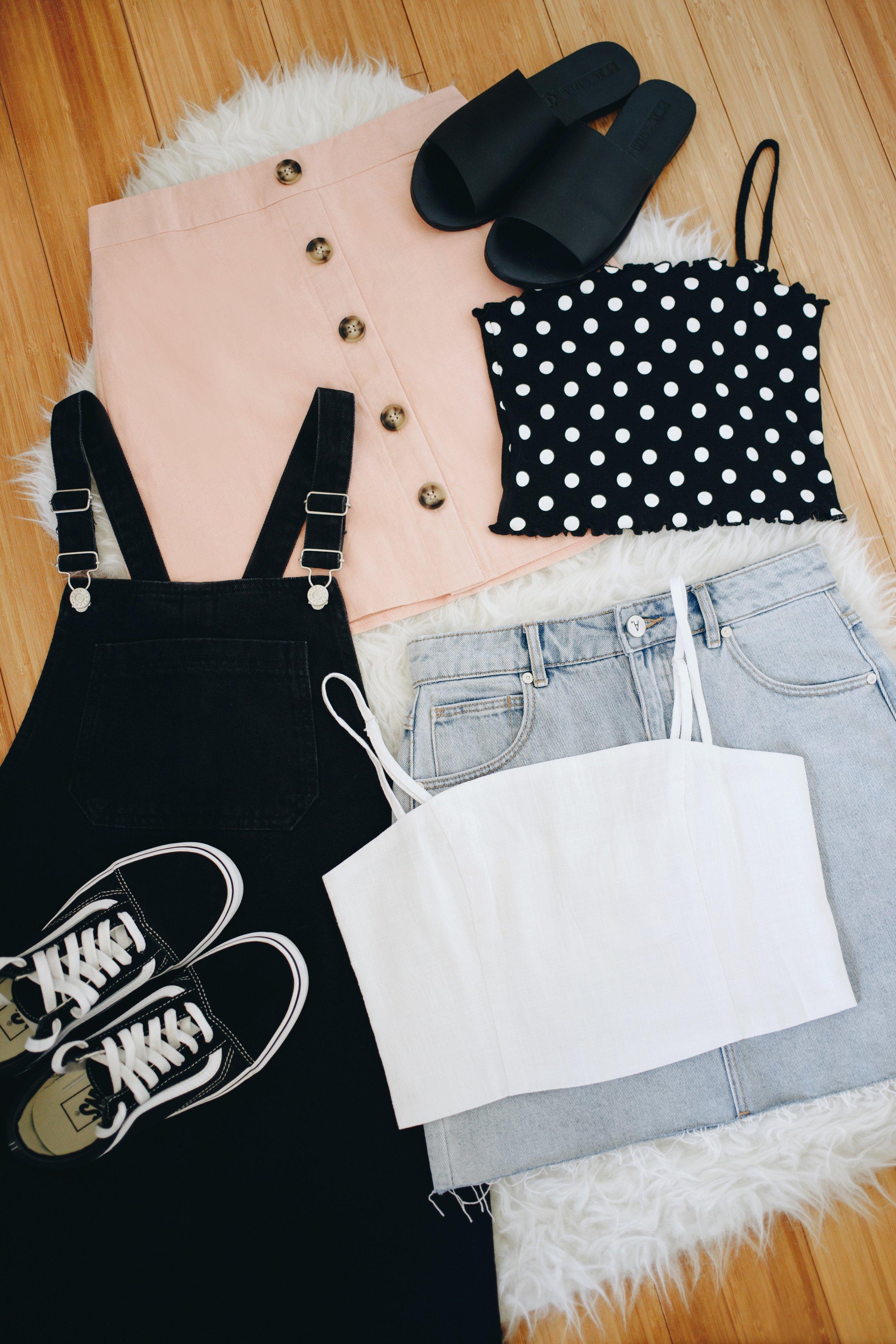 spring-summer-wardrobe.JPG