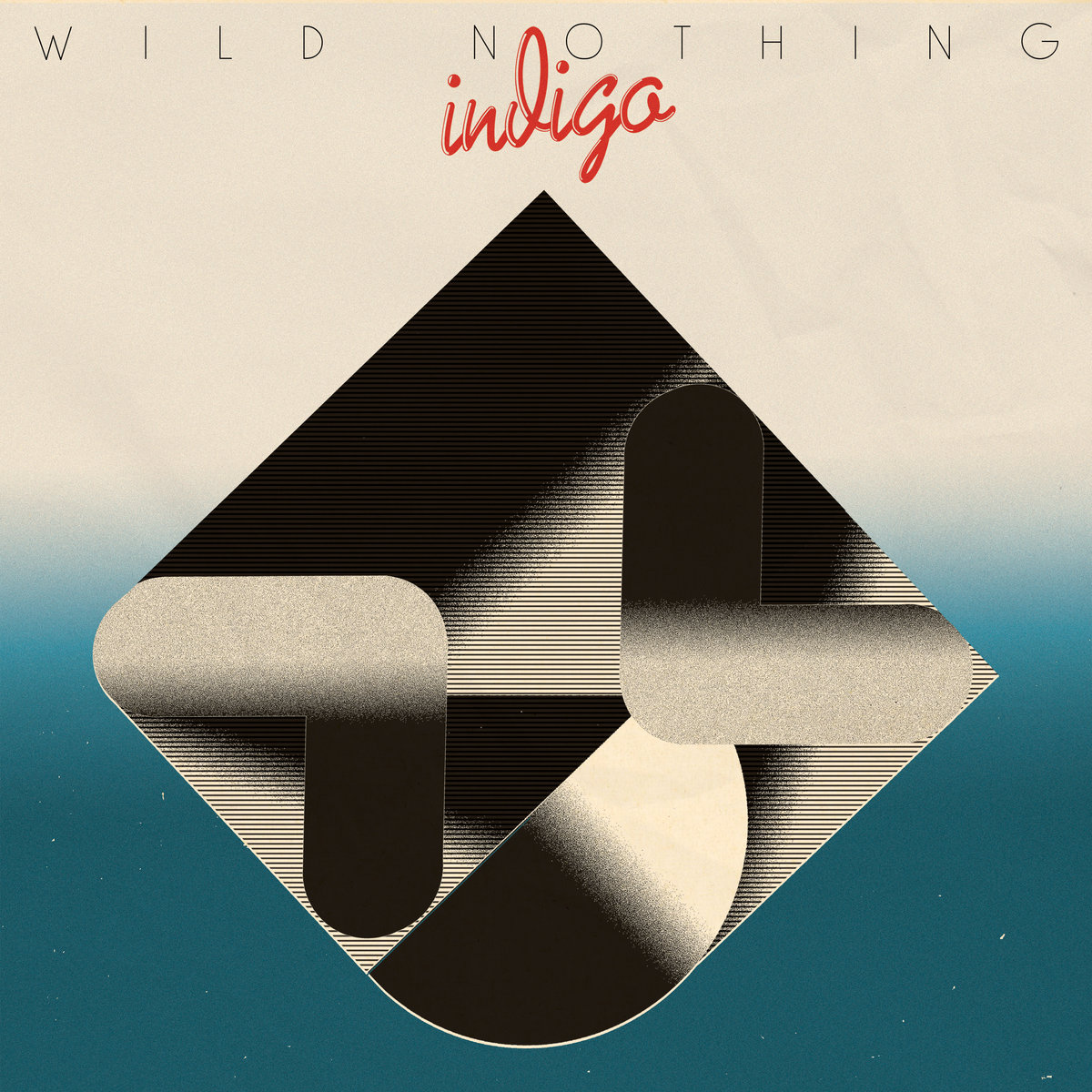 wildnothing.jpg