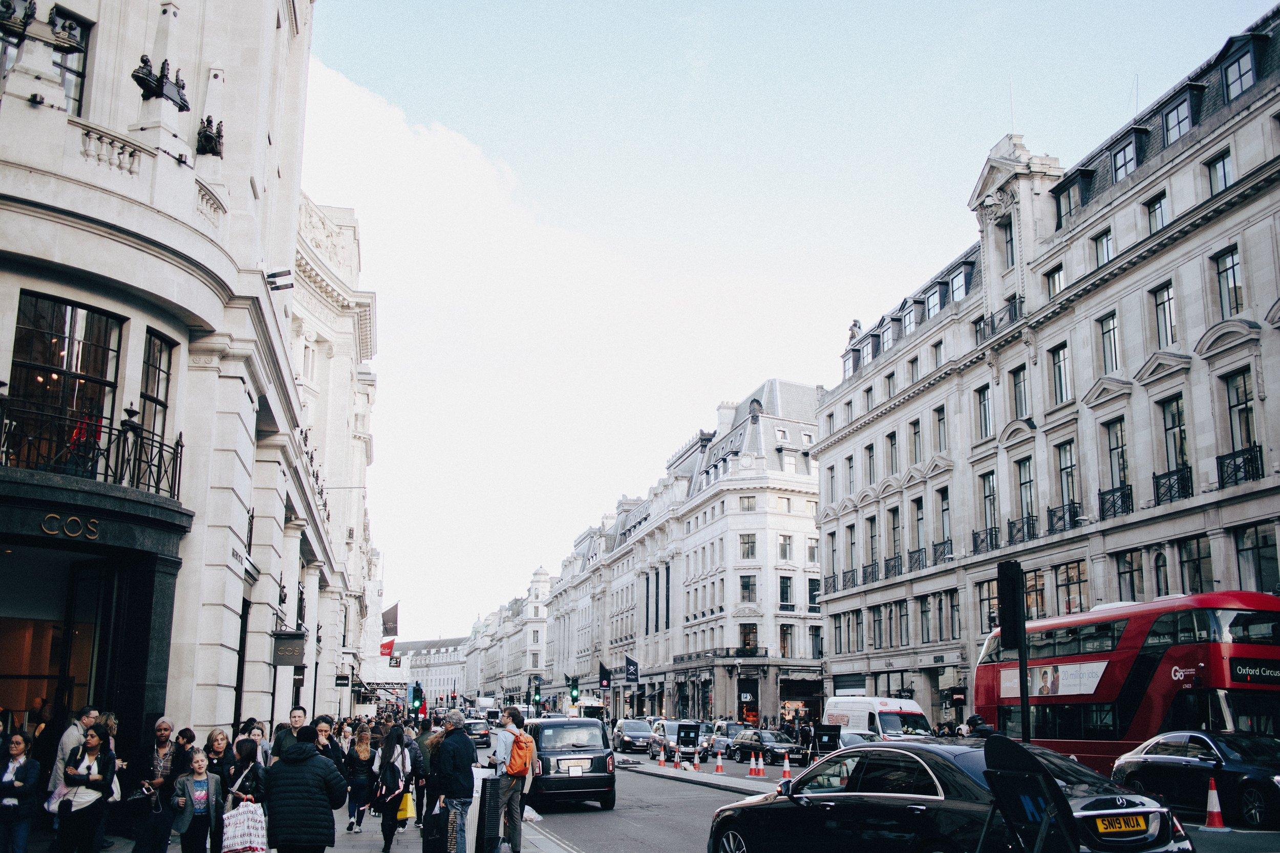 london-travel-diary-33.jpg