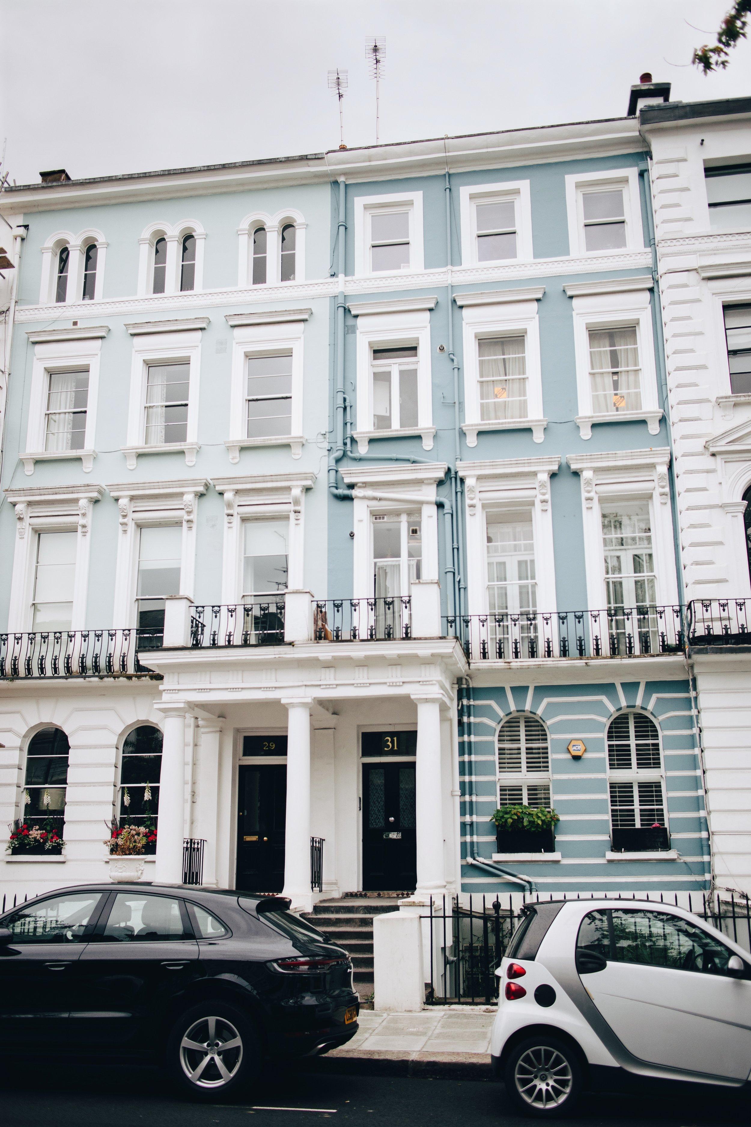 london-travel-diary-6.JPG