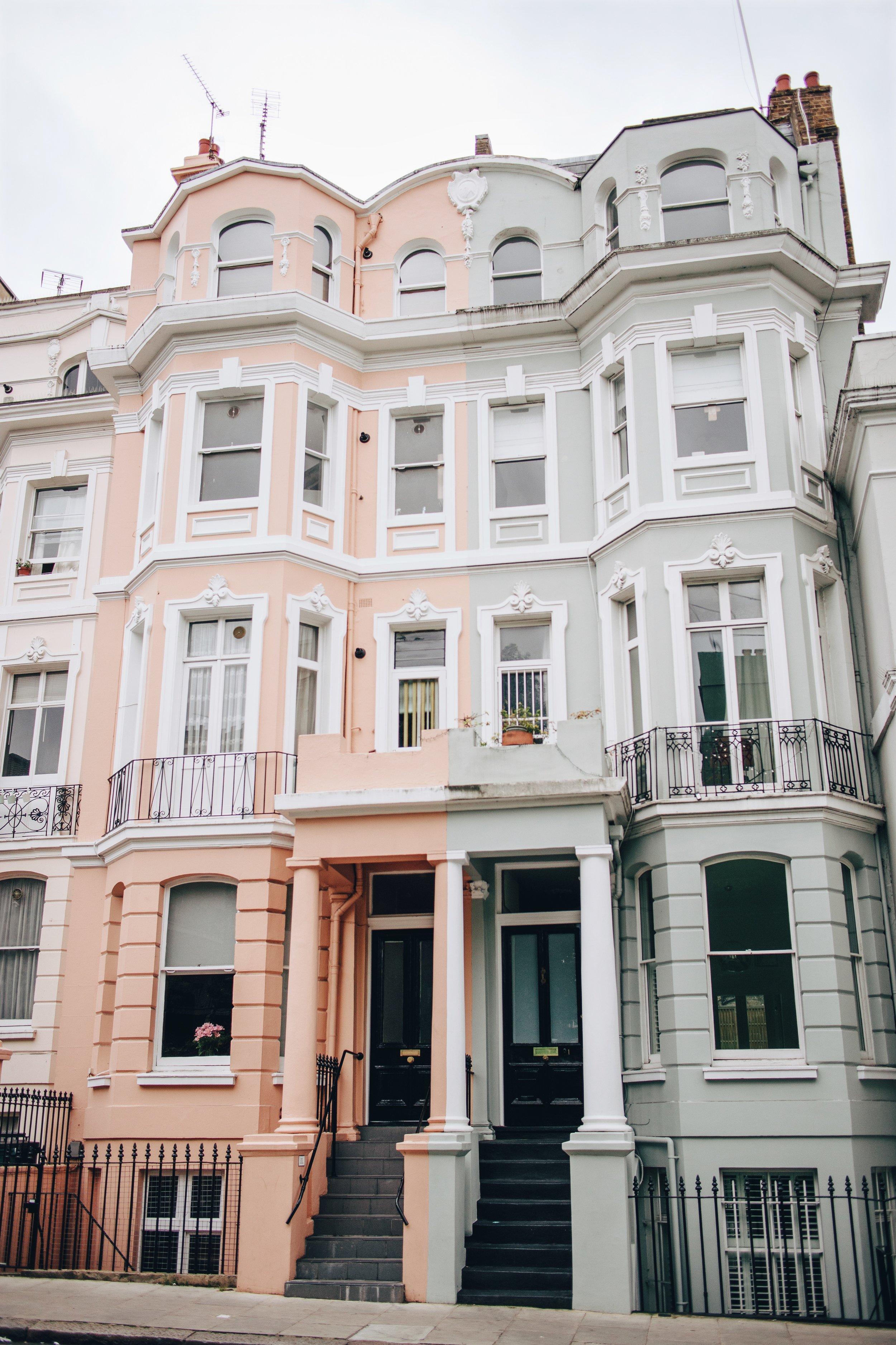 london-travel-diary-7.JPG