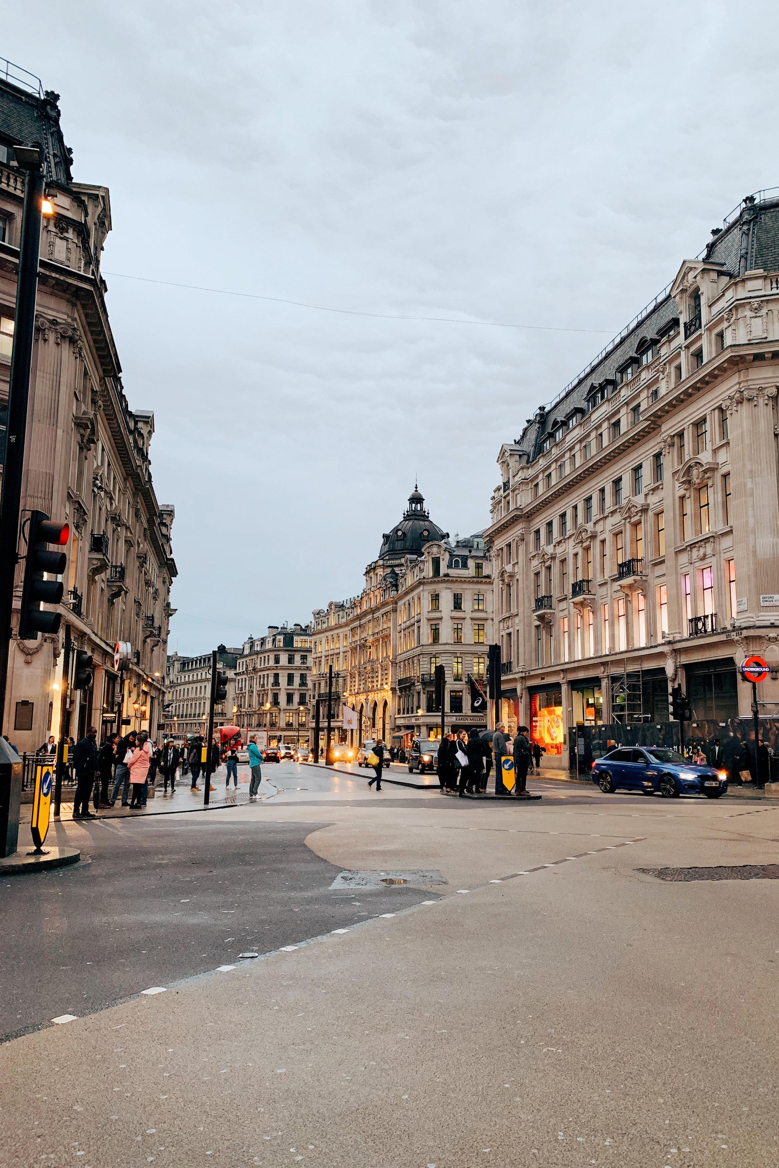 london-travel-diary-18.JPG