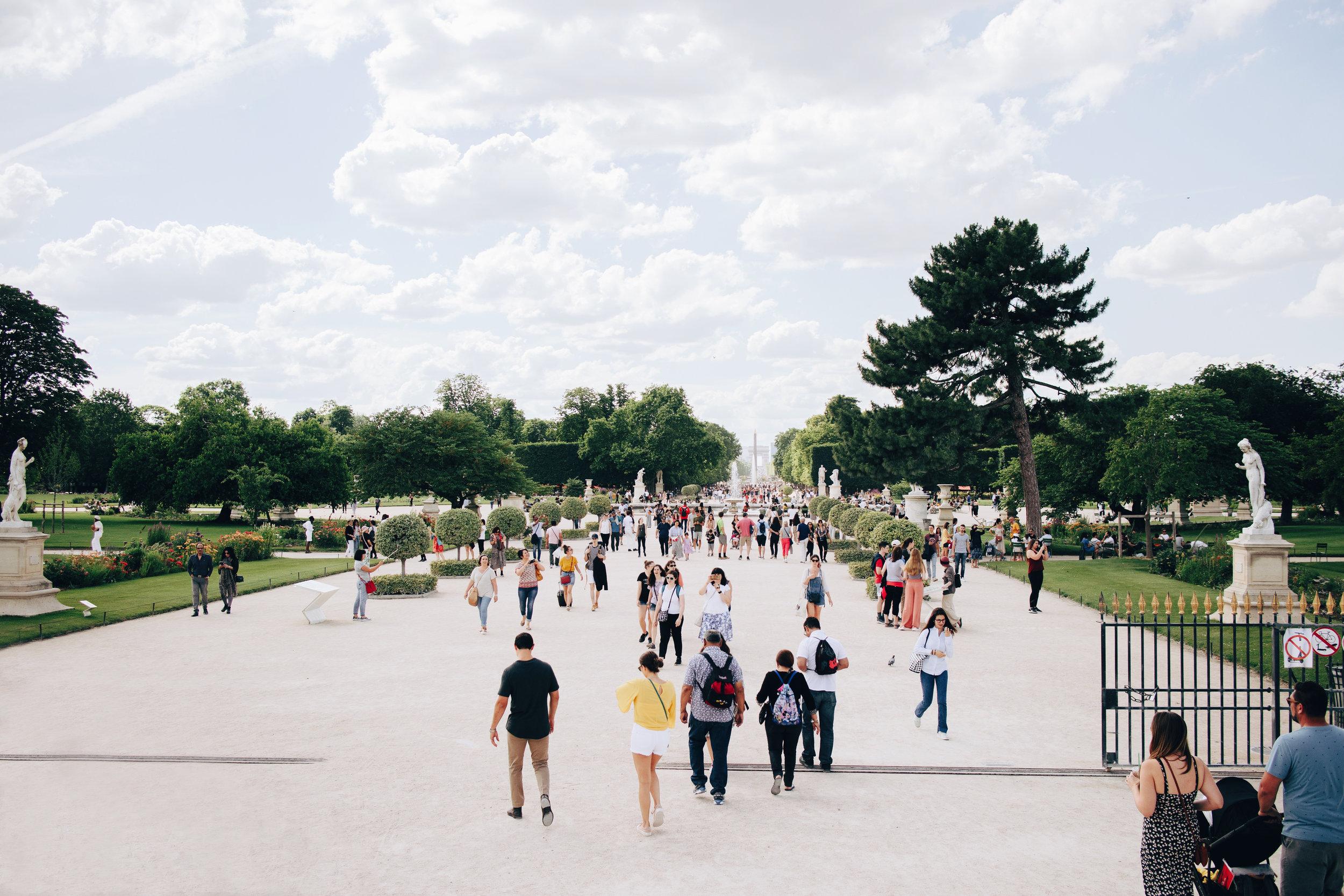 paris-travel-diary-5.jpg