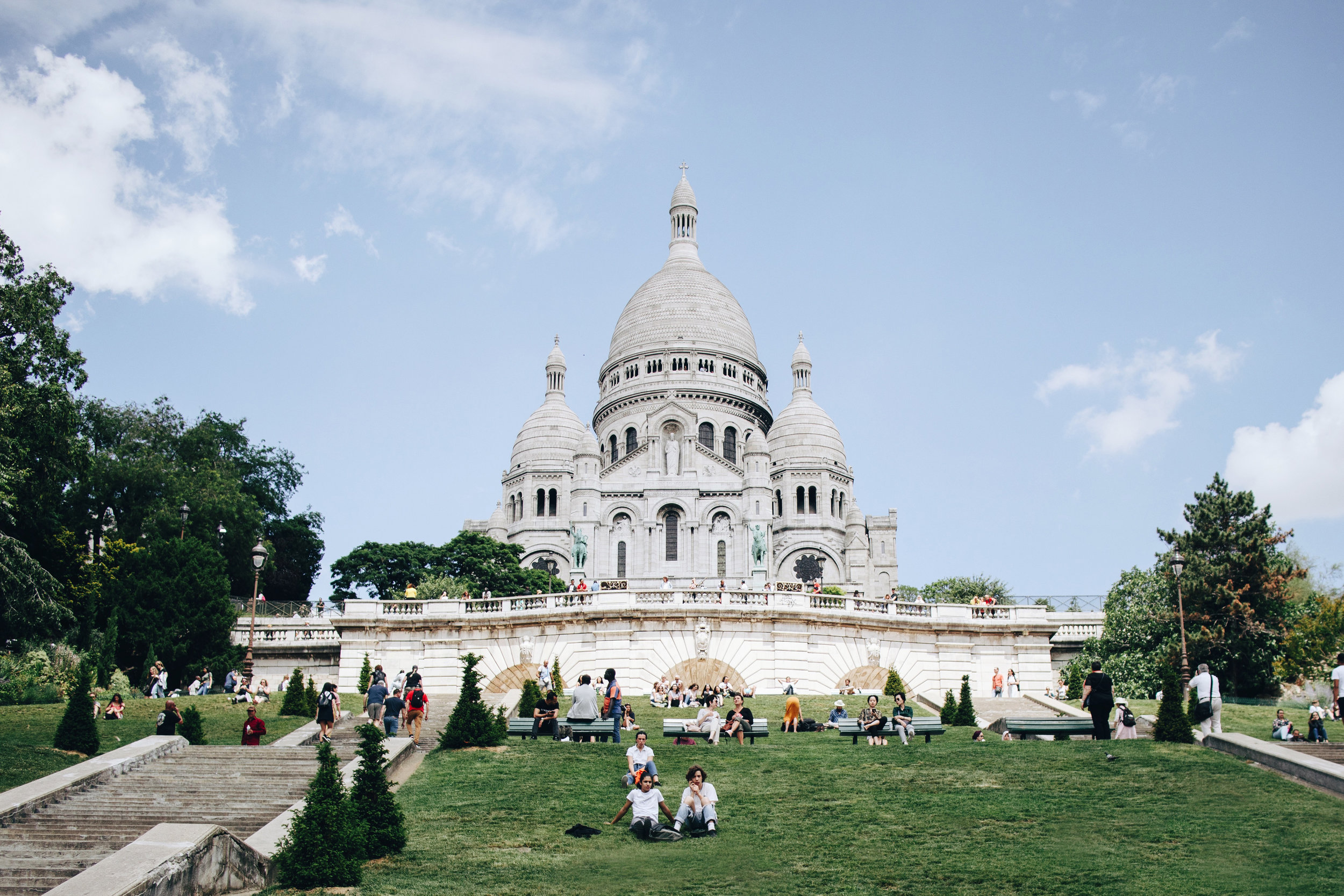 paris-travel-diary-23.jpg