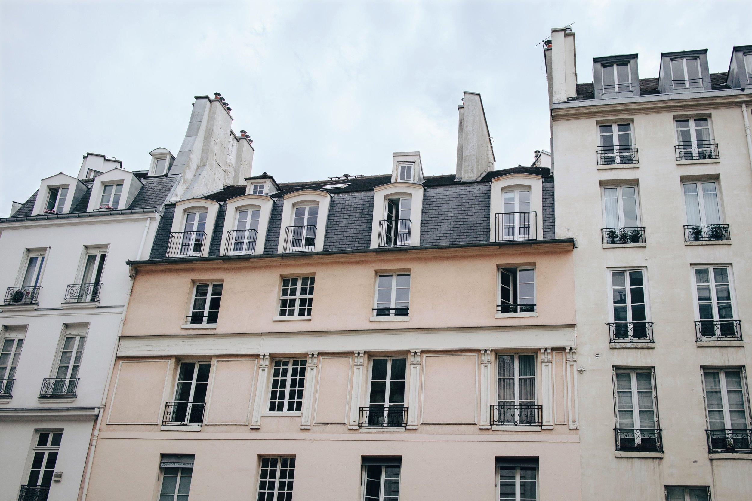paris-travel-diary-31.jpg