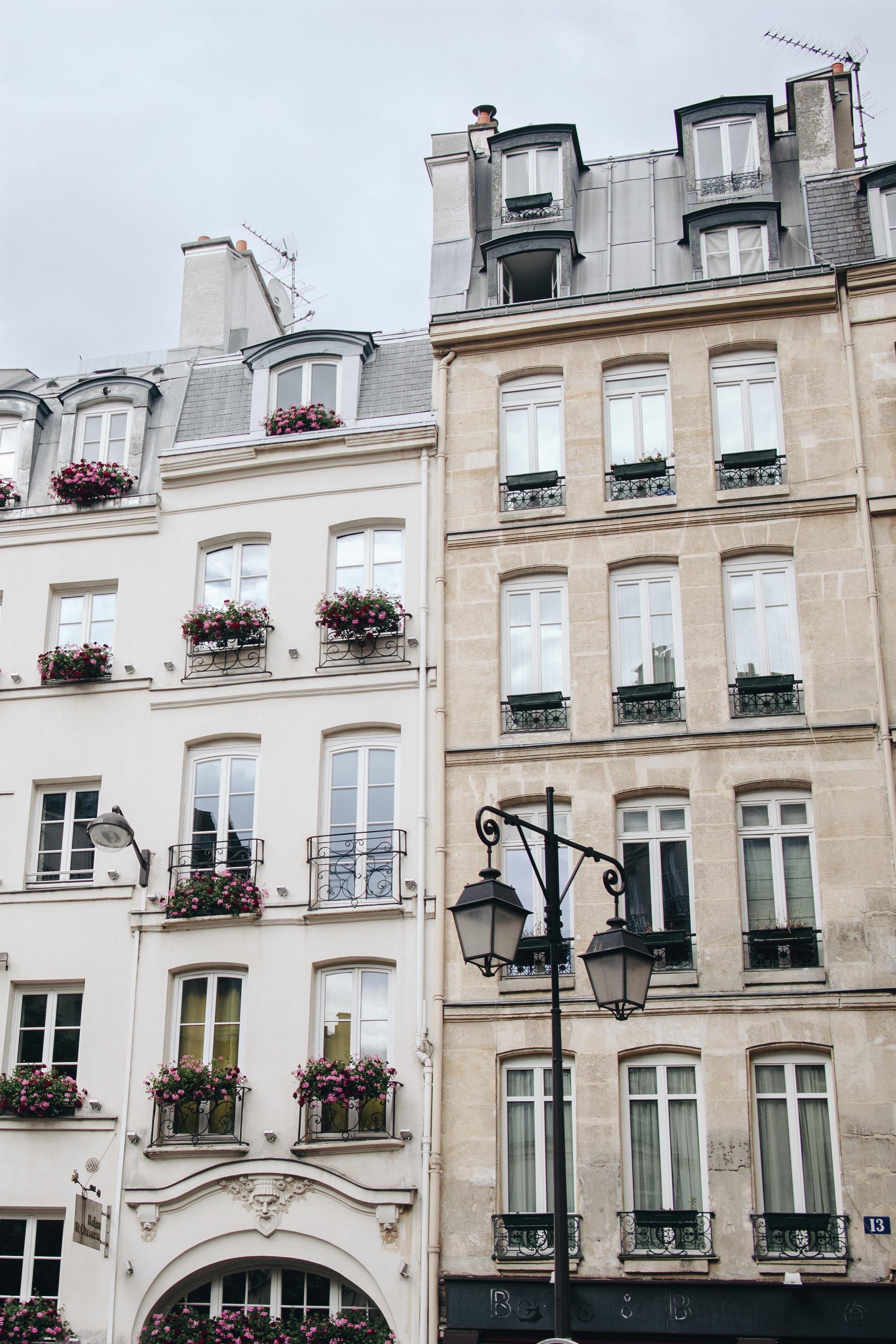 paris-travel-diary.JPG