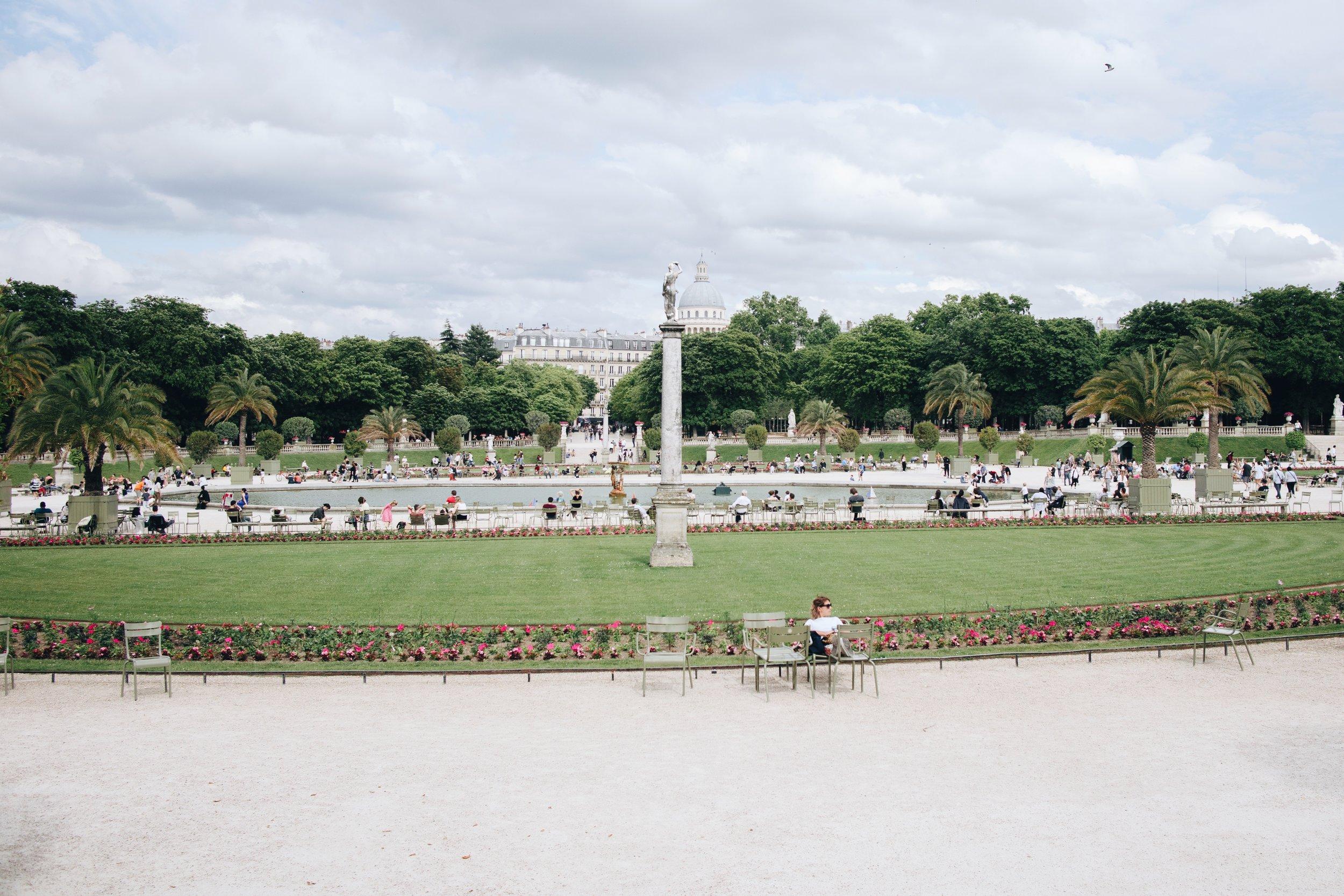 paris-travel-diary-33.jpg