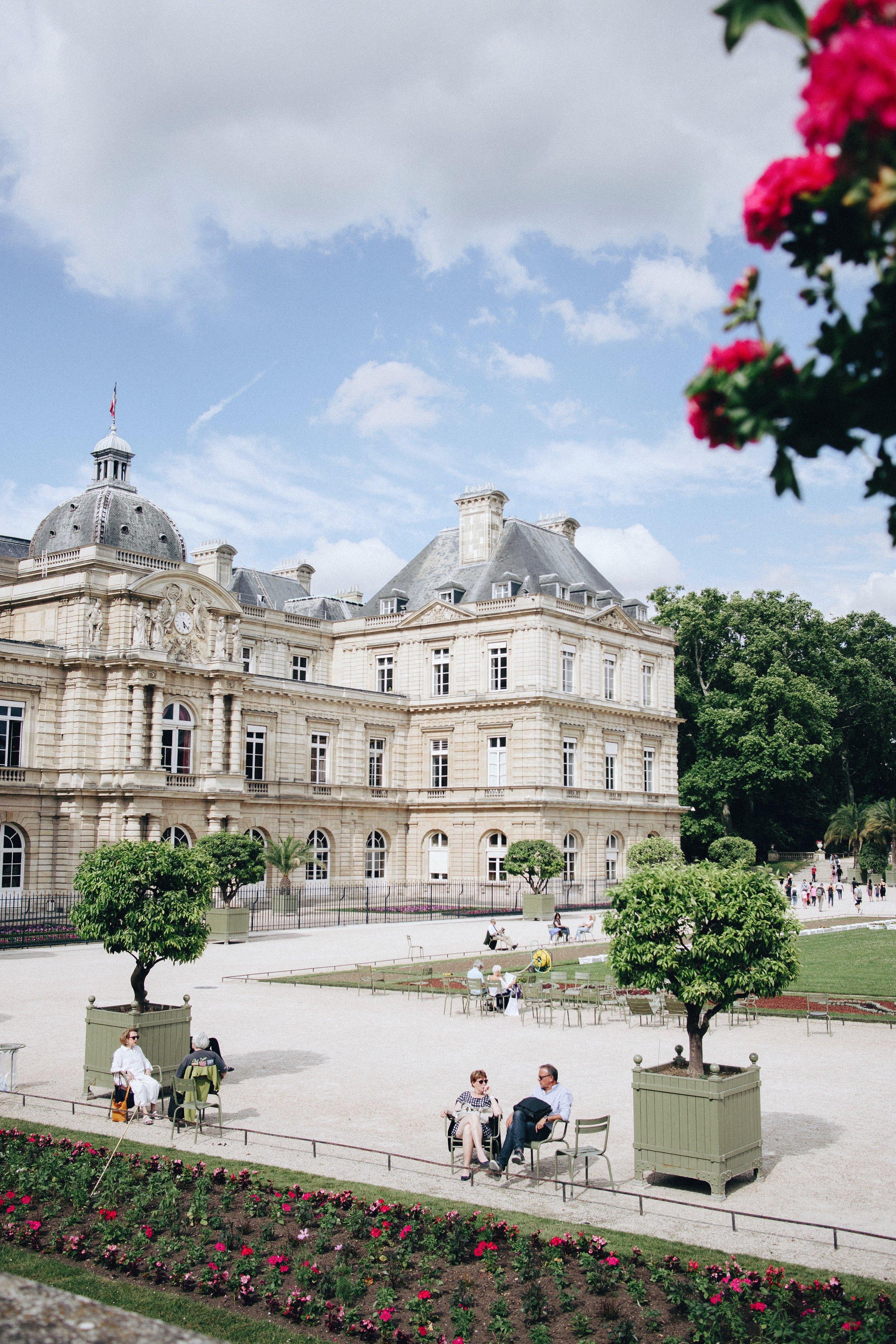 paris-travel-diary-34.JPG