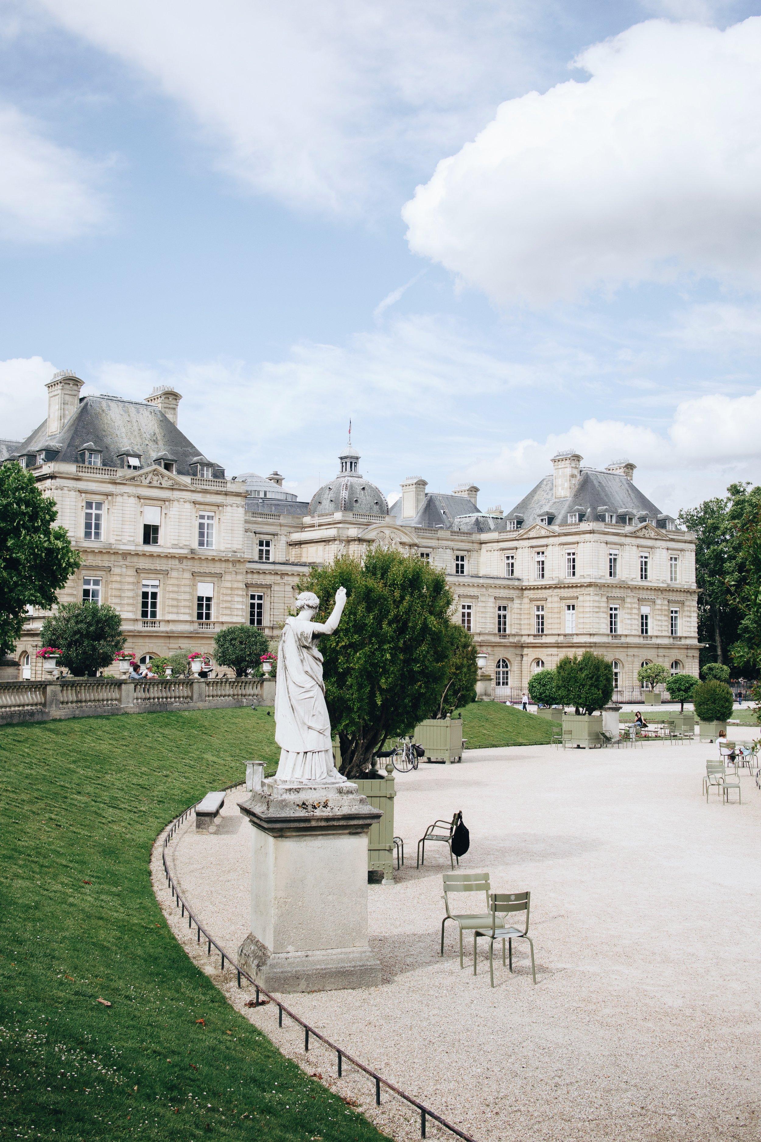 paris-travel-diary-36.JPG