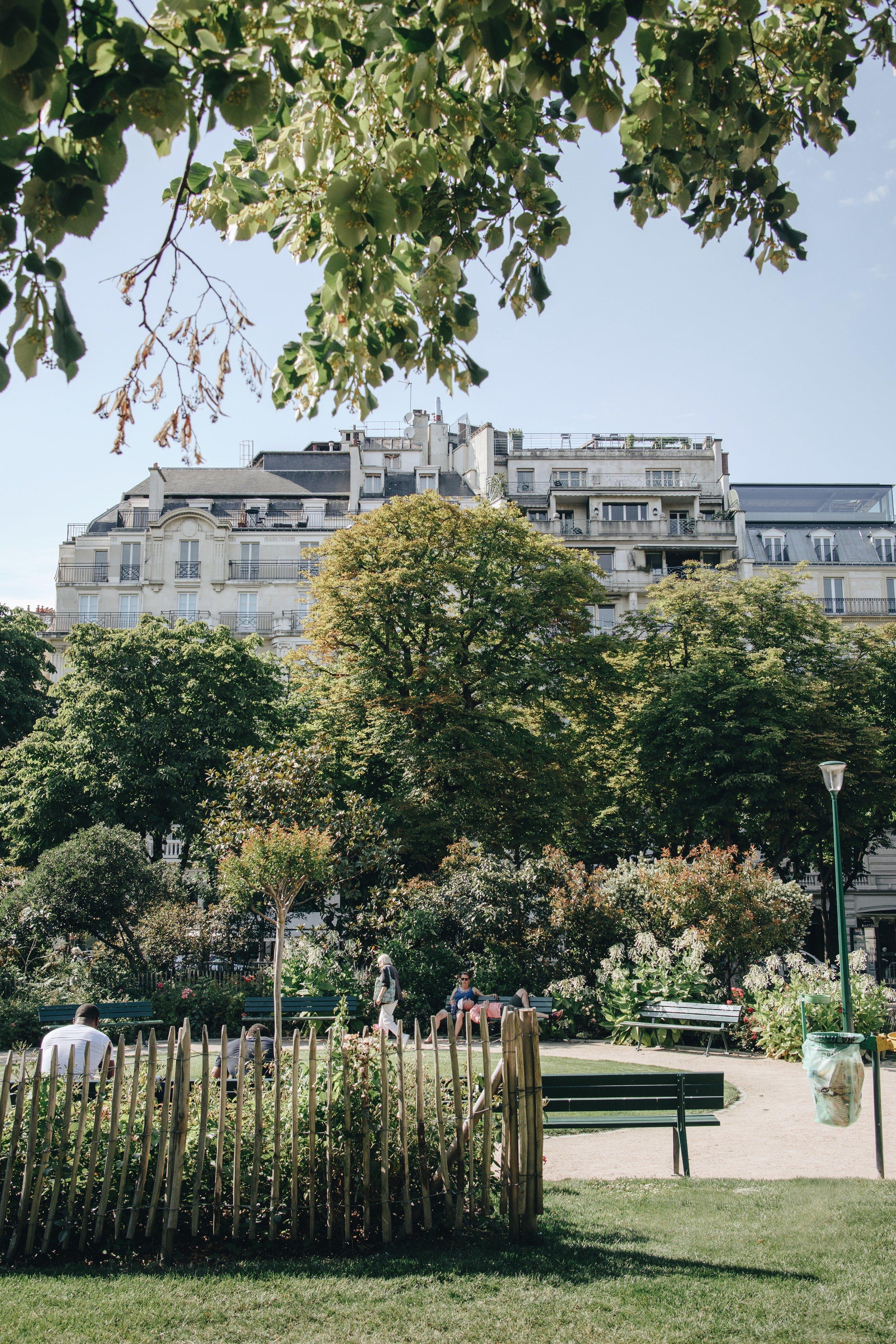 paris-travel-diary-17.JPG