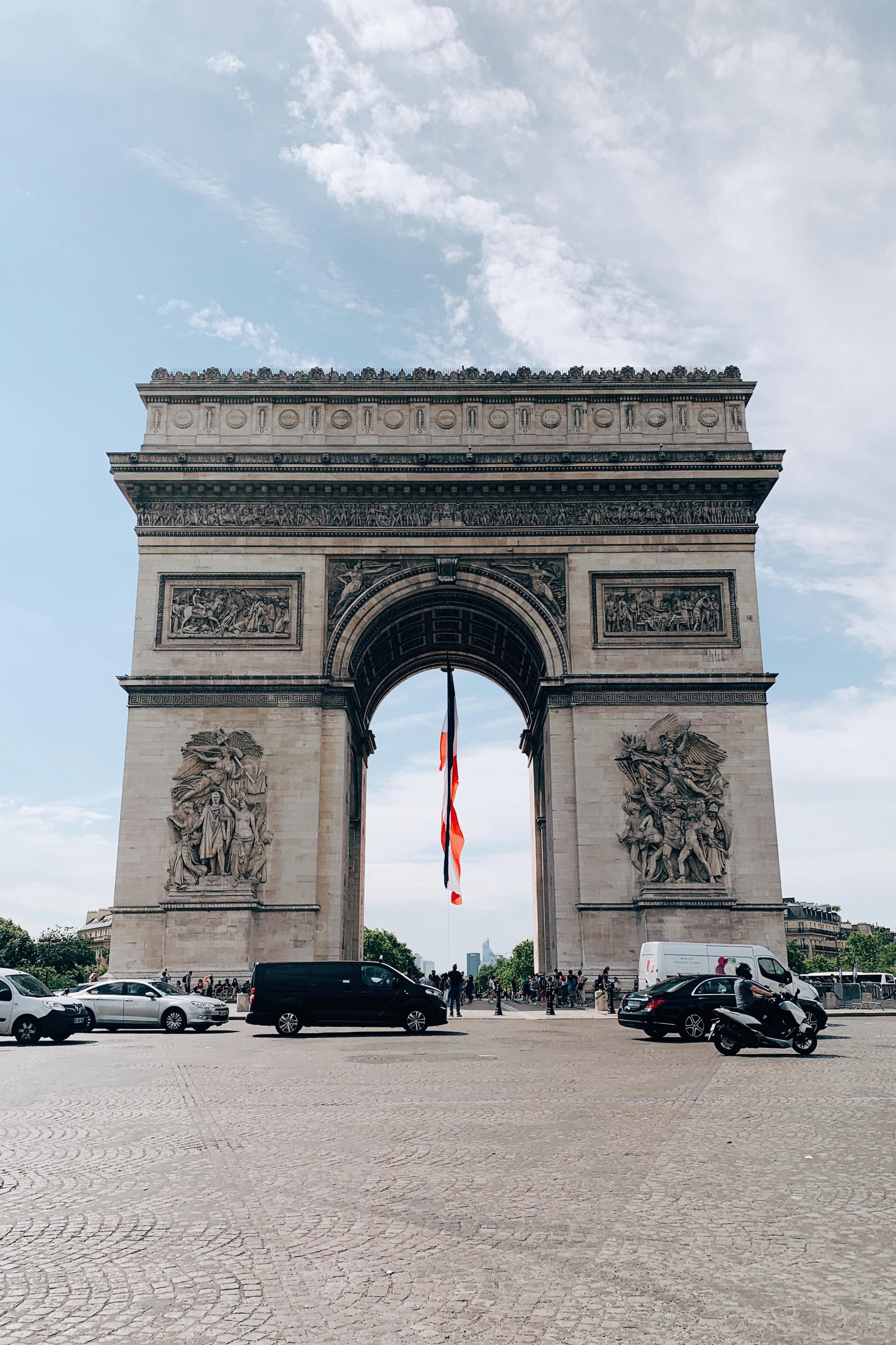 paris-travel-diary-18.JPG
