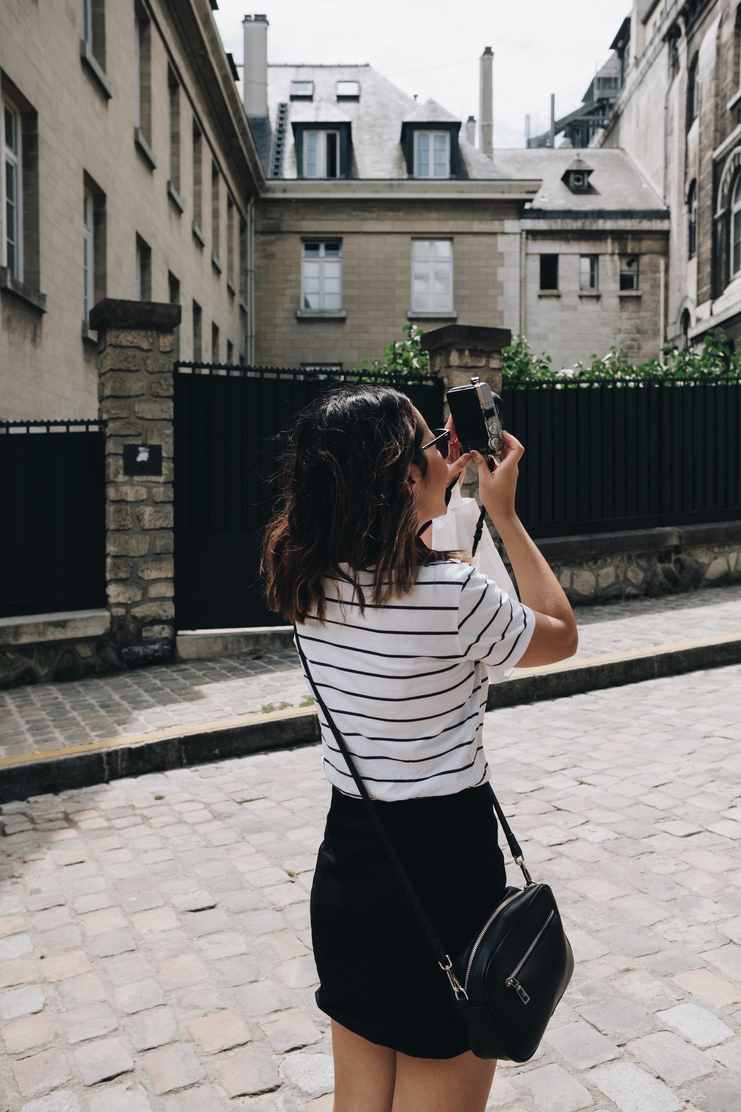 paris-travel-diary-25.JPG