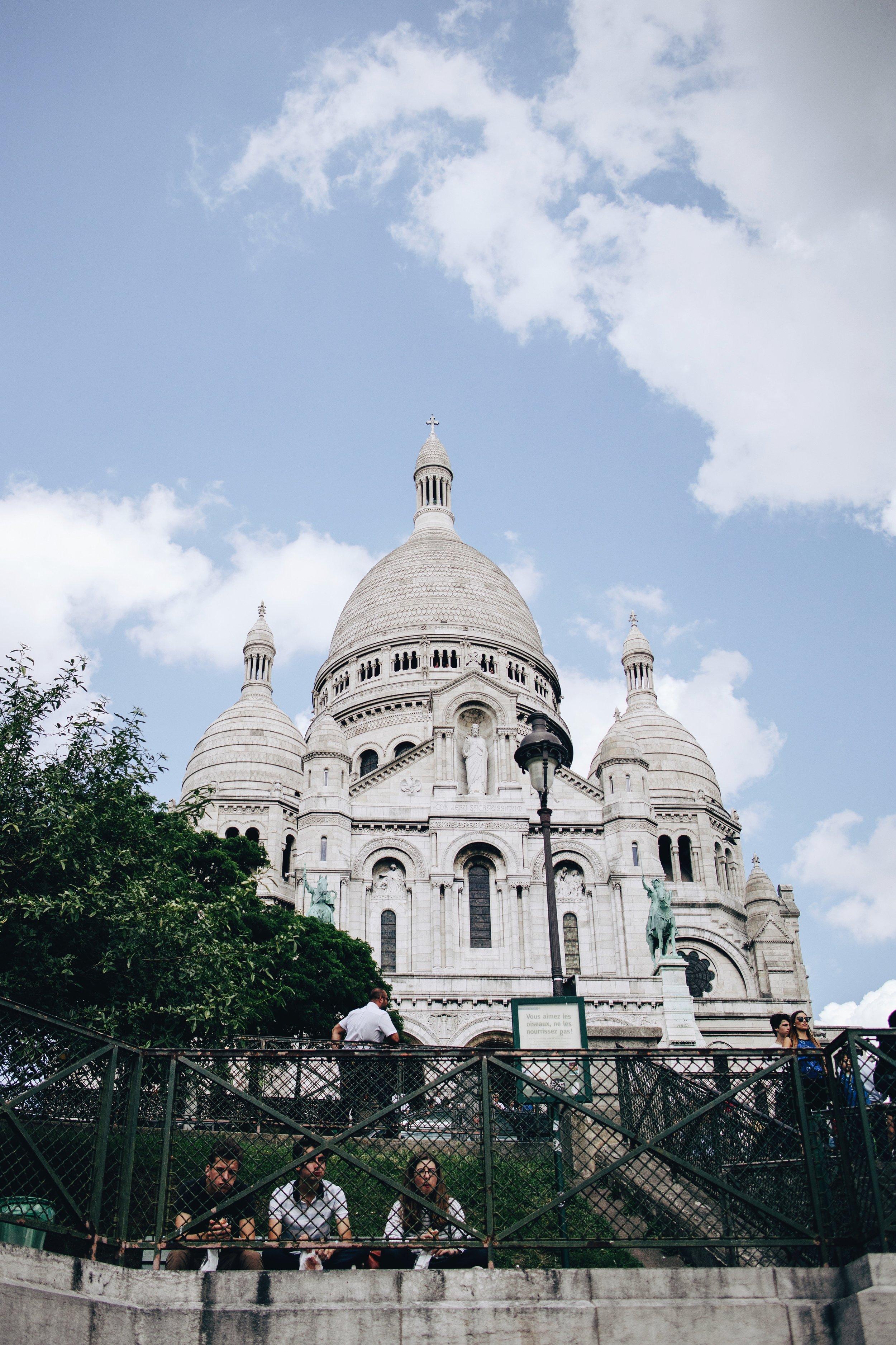 paris-travel-diary-24.JPG