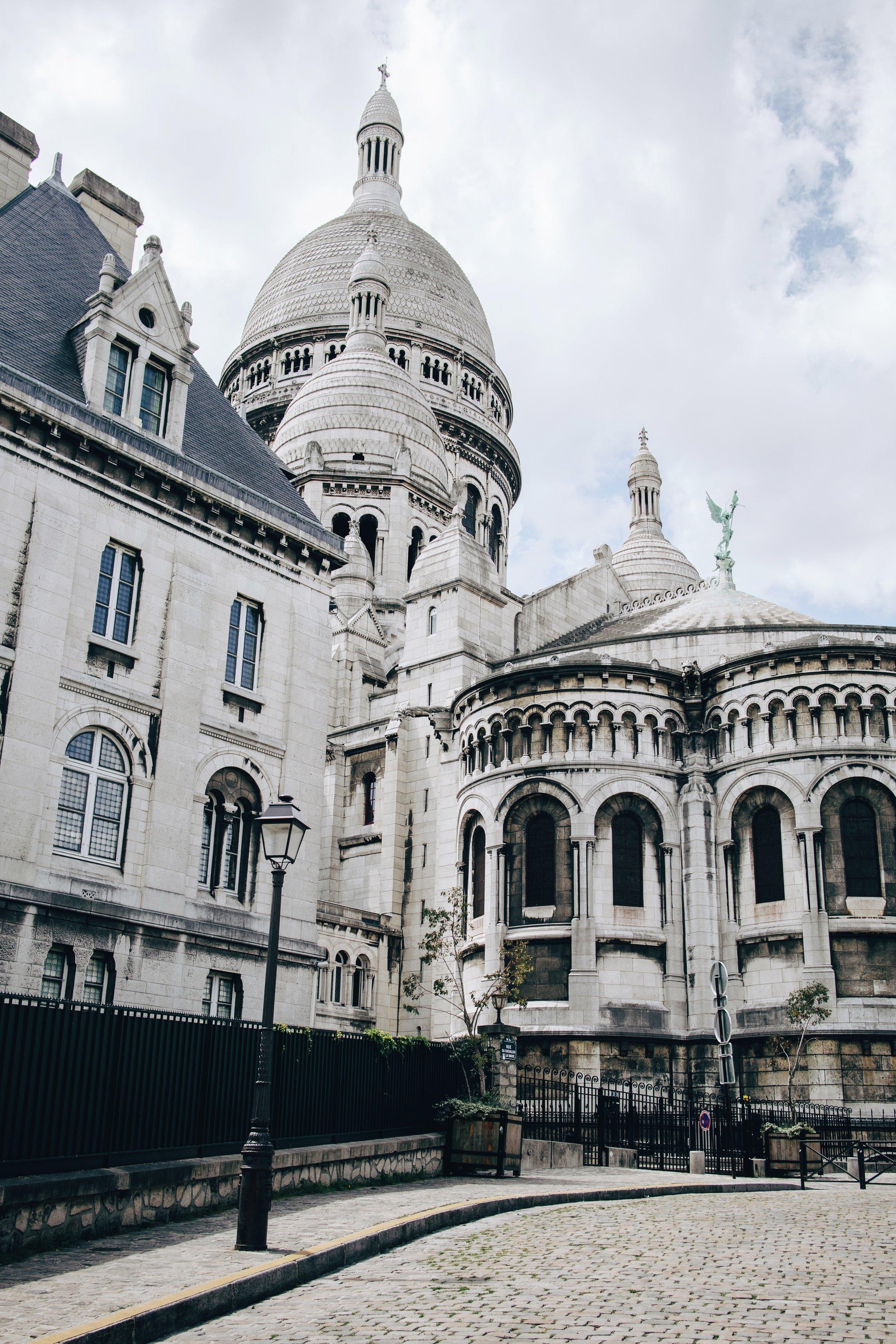 paris-travel-diary-26.JPG