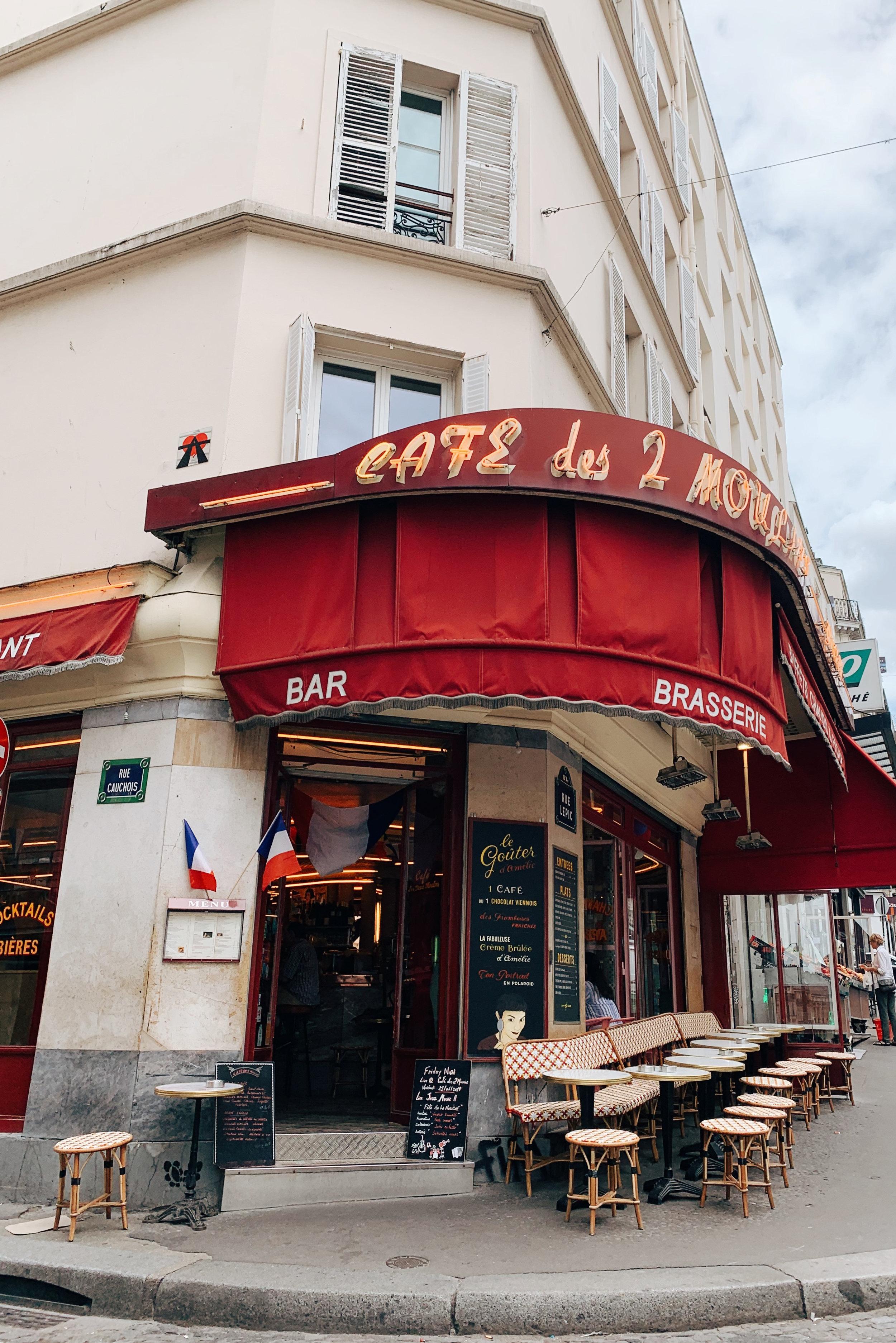 paris-travel-diary-29.JPG