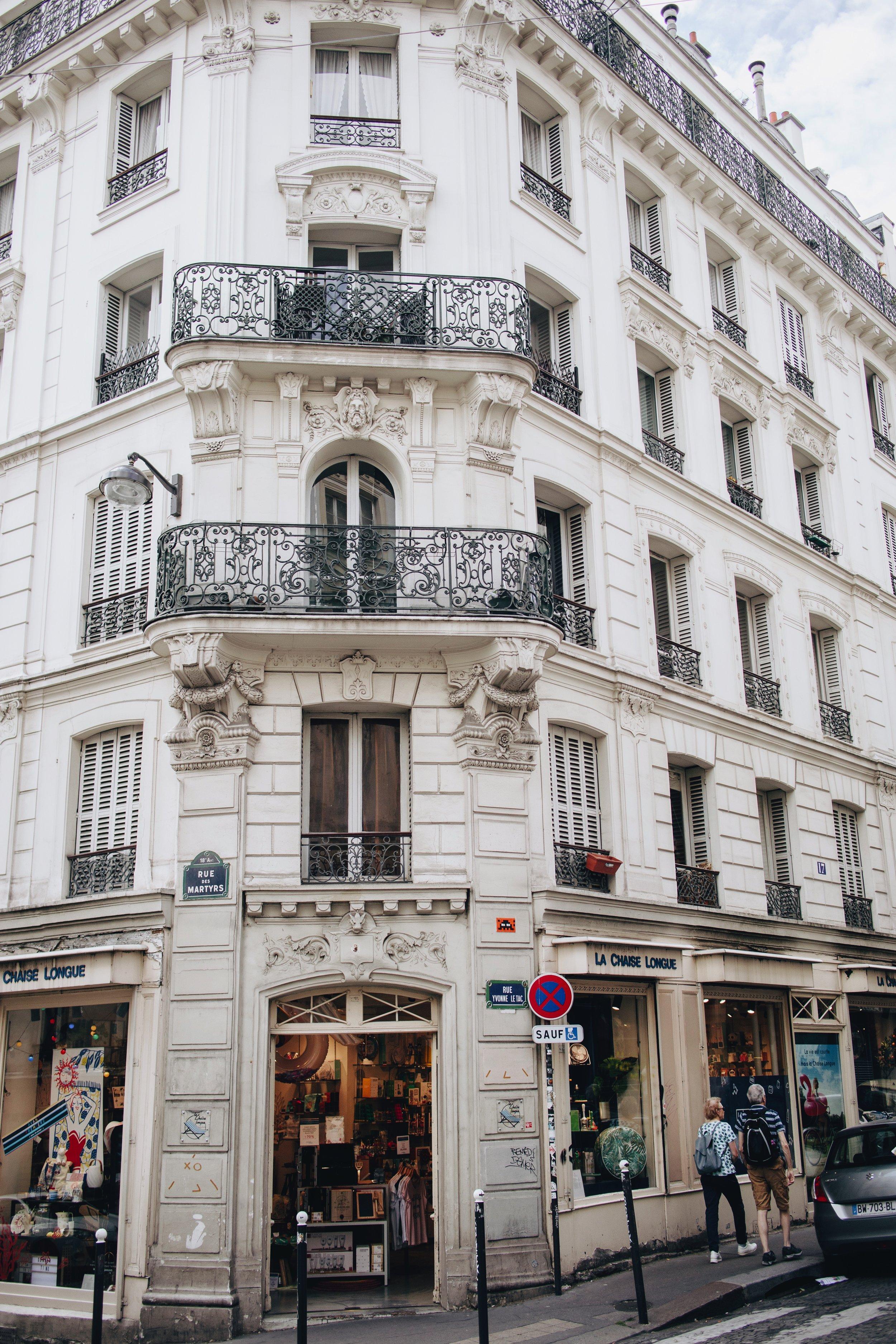 paris-travel-diary-30.JPG