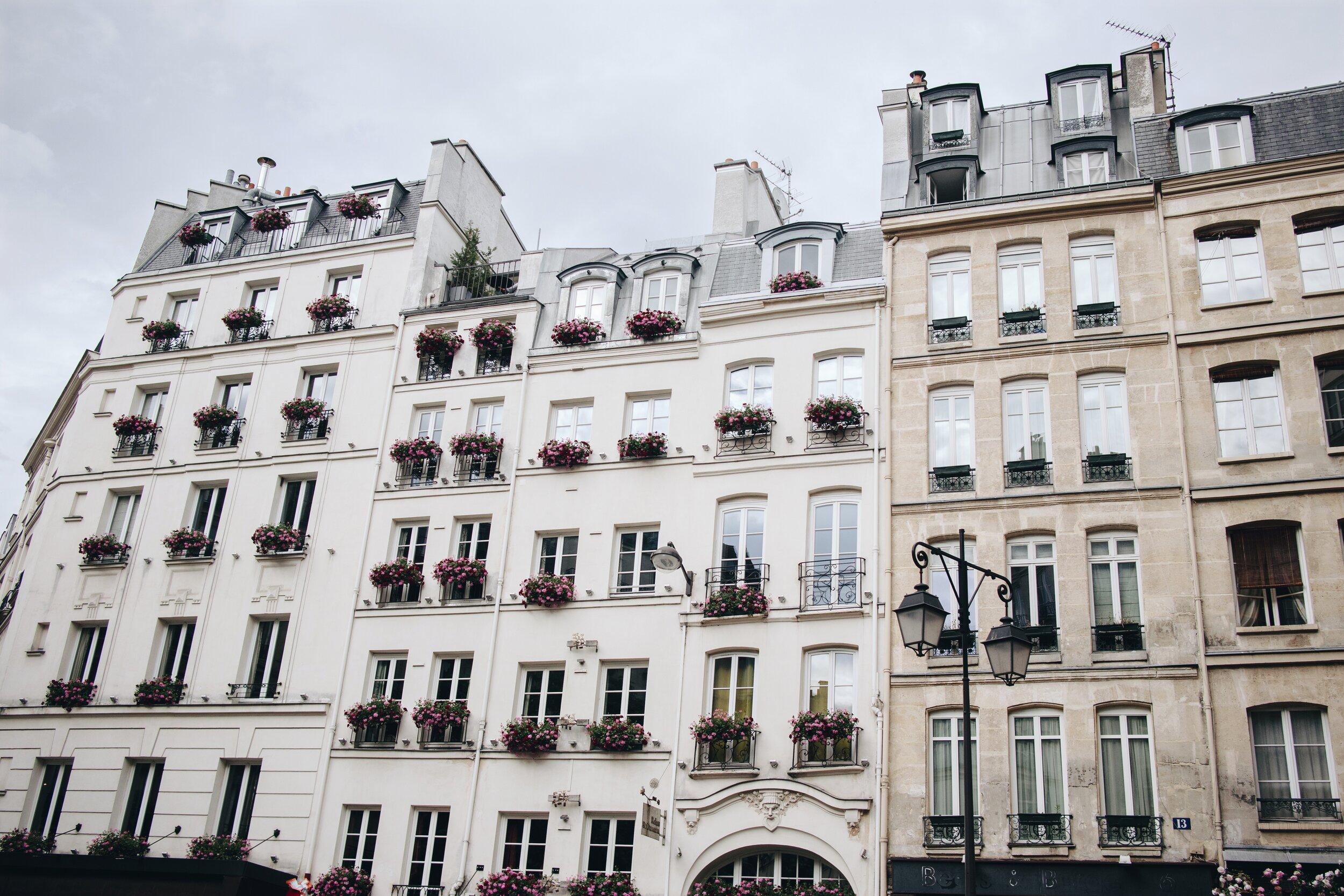 paris-travel-diary-37.JPG