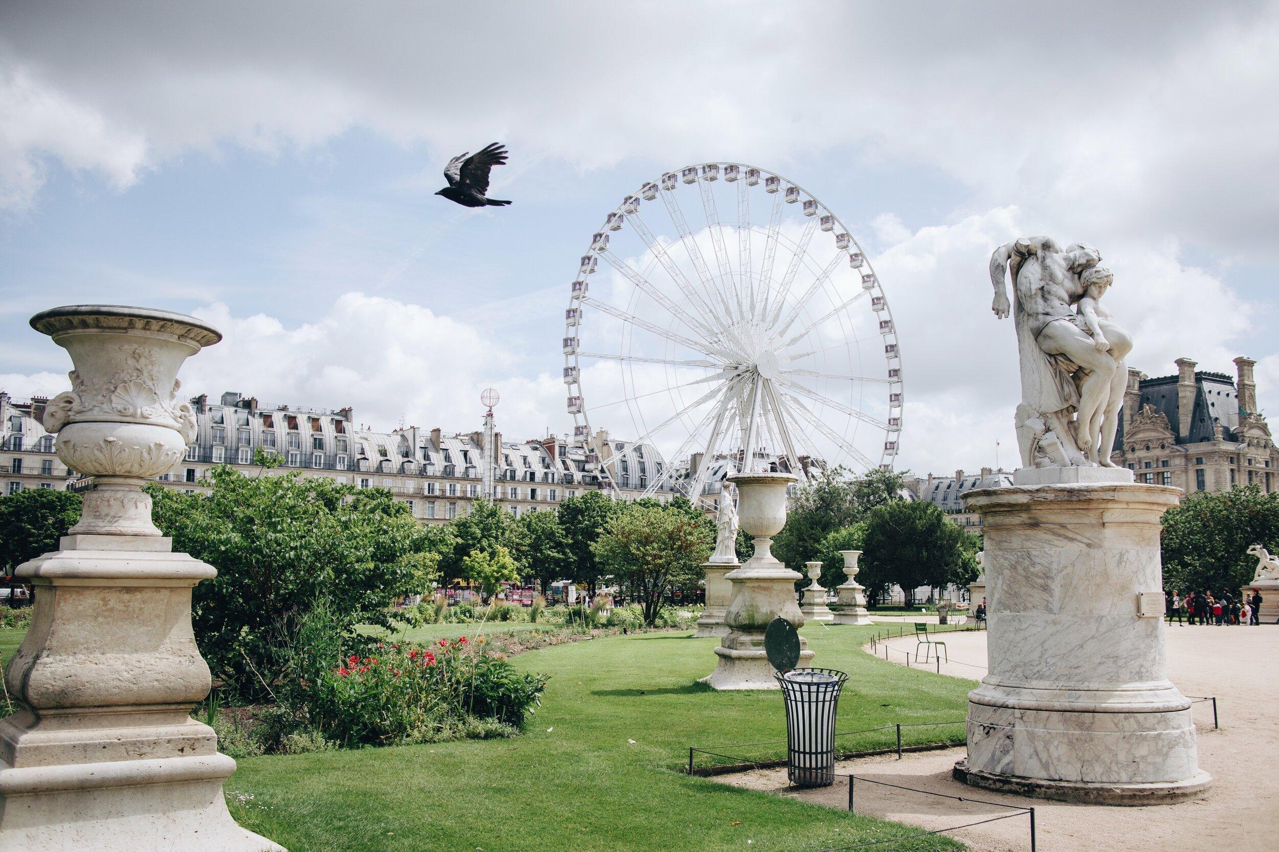paris-travel-diary-46.JPG