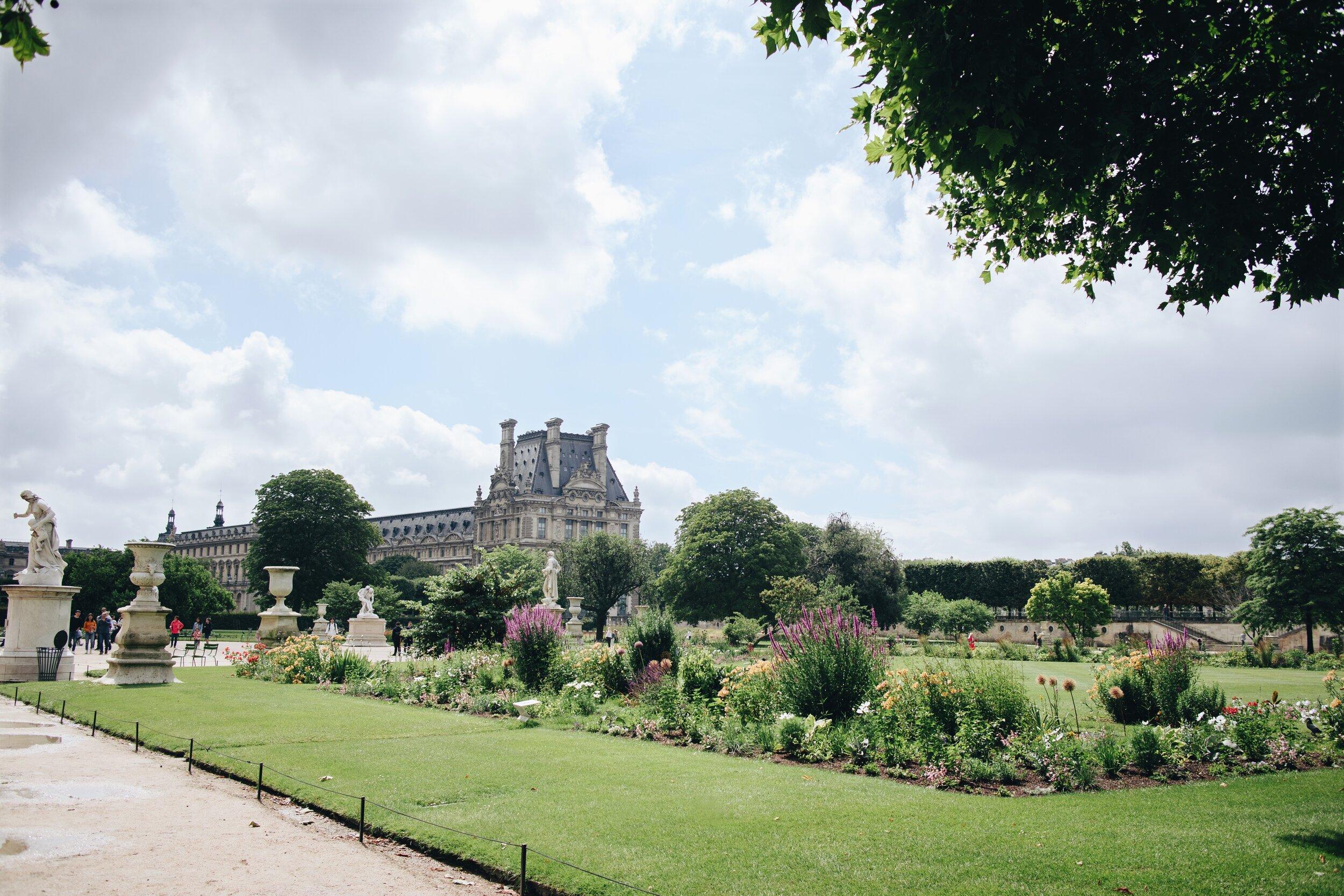 paris-travel-diary-45.JPG