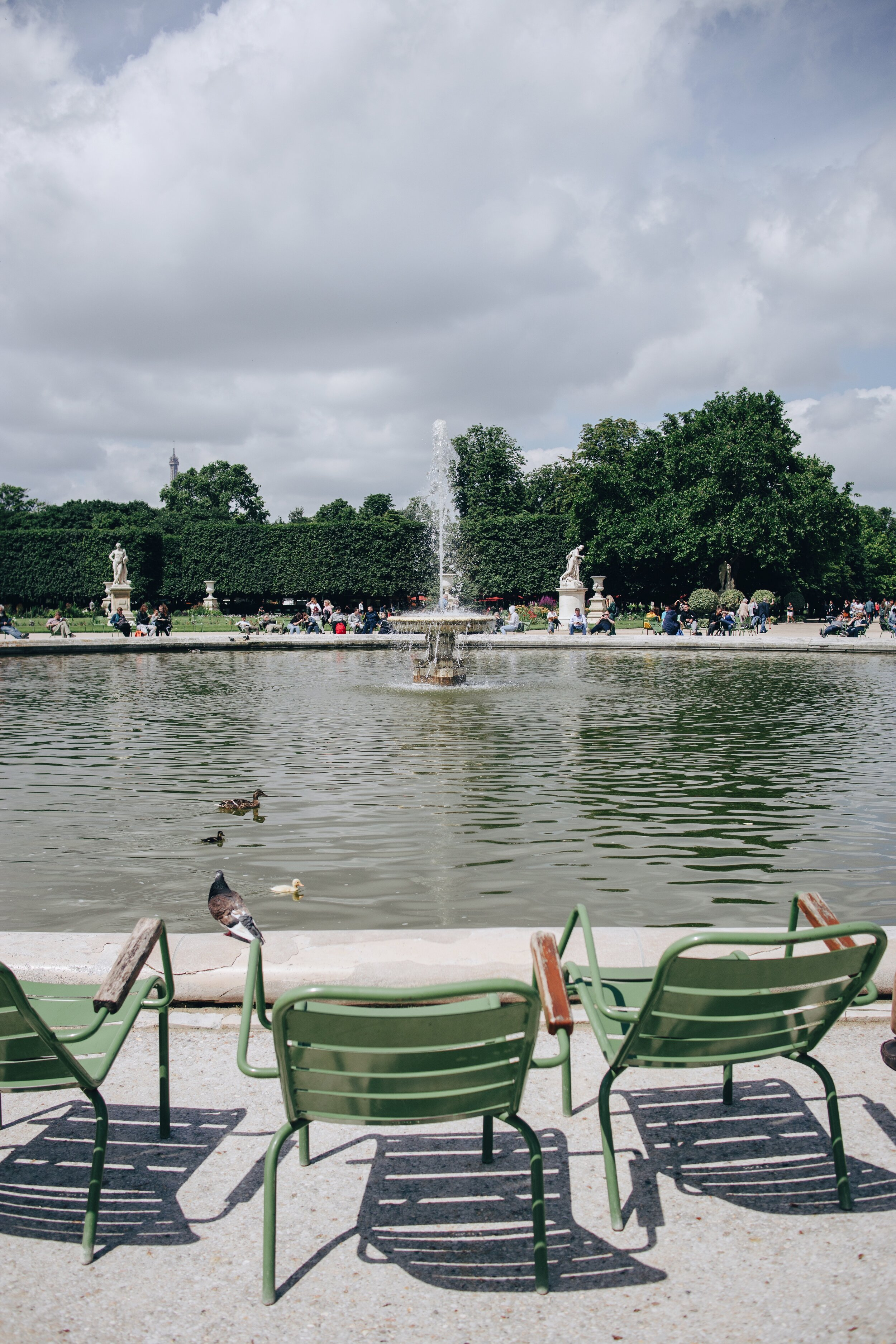 paris-travel-diary-47.JPG