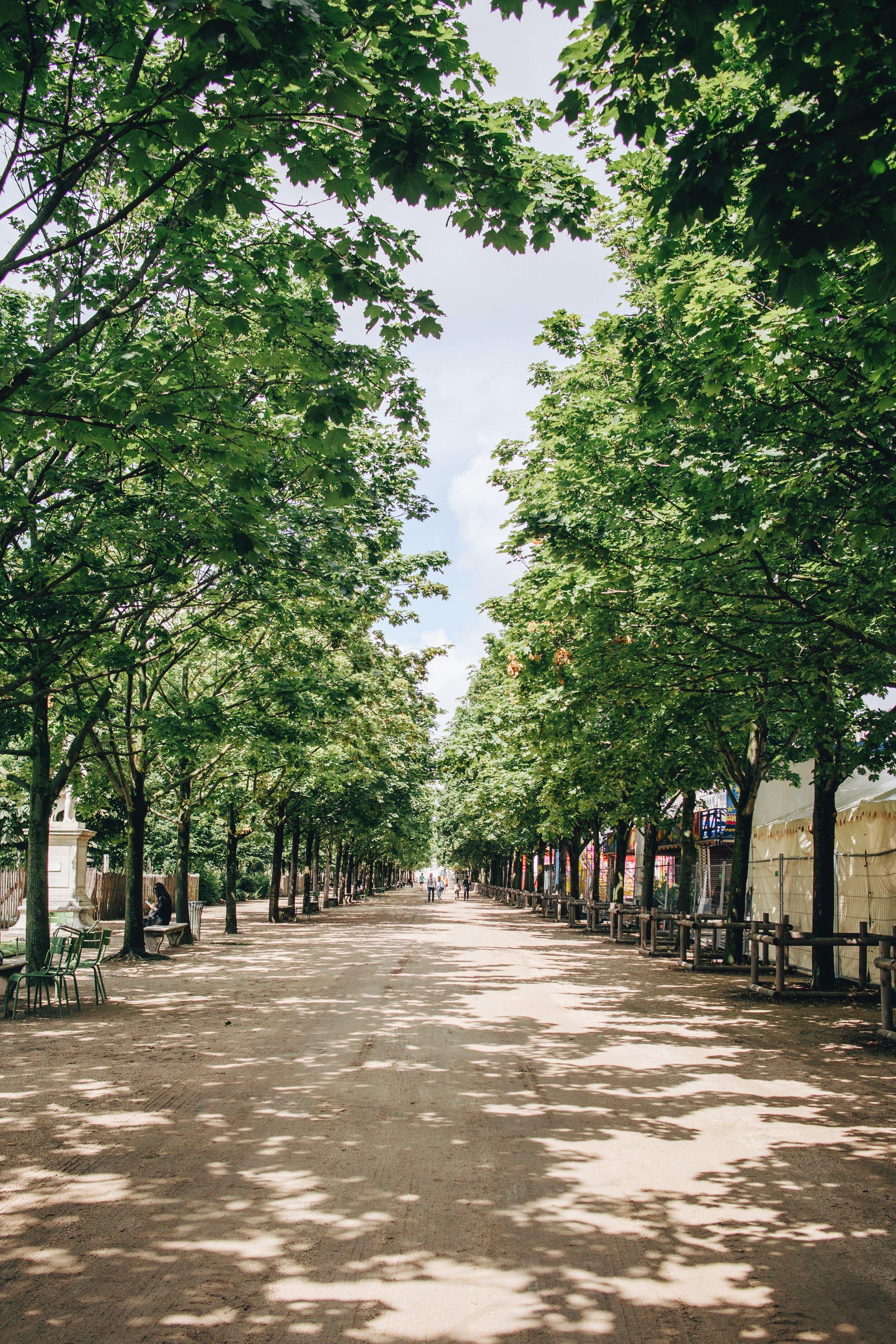 paris-travel-diary-48.JPG