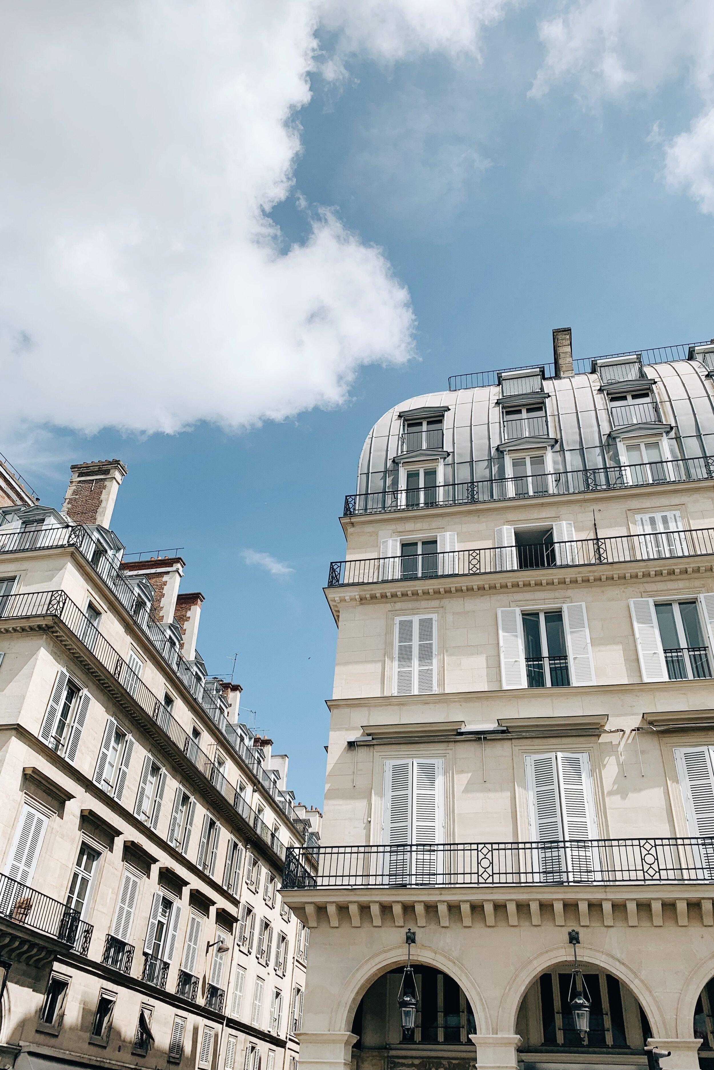 paris-travel-diary-49.JPG