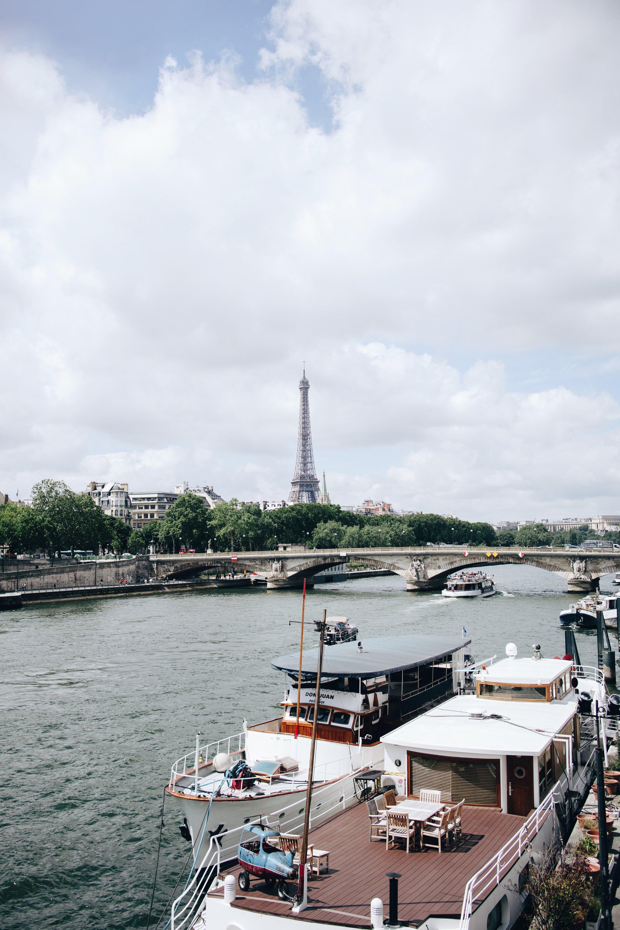 paris-travel-diary-50.JPG