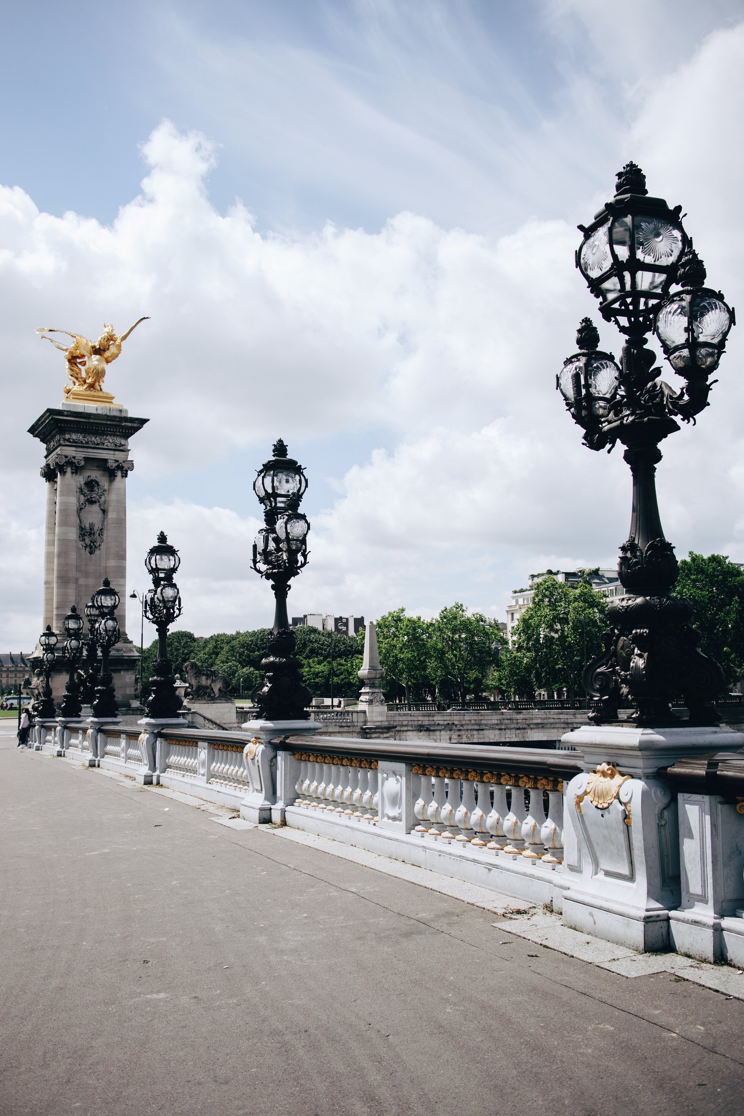 paris-travel-diary-51.JPG