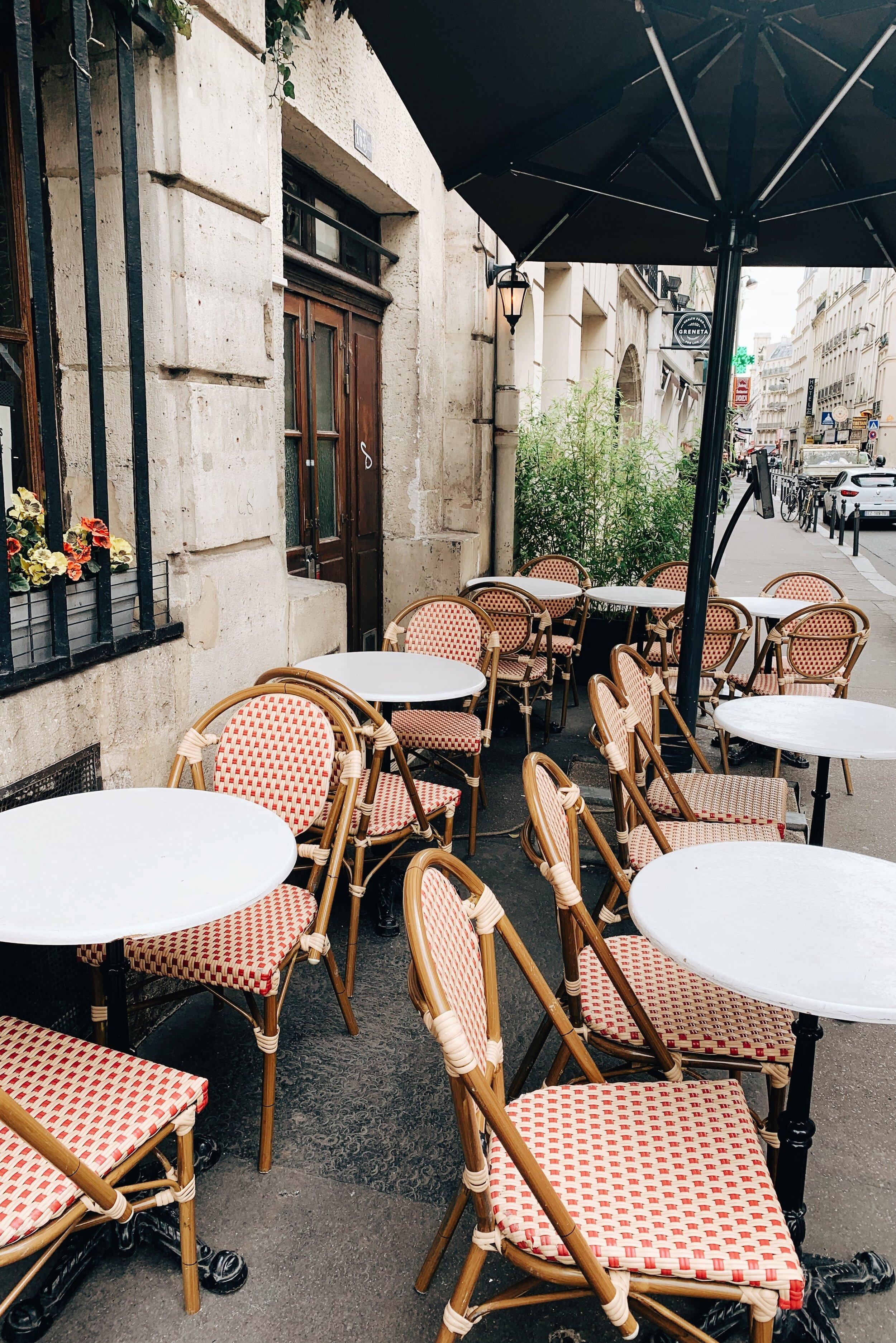 paris-travel-diary-54.JPG