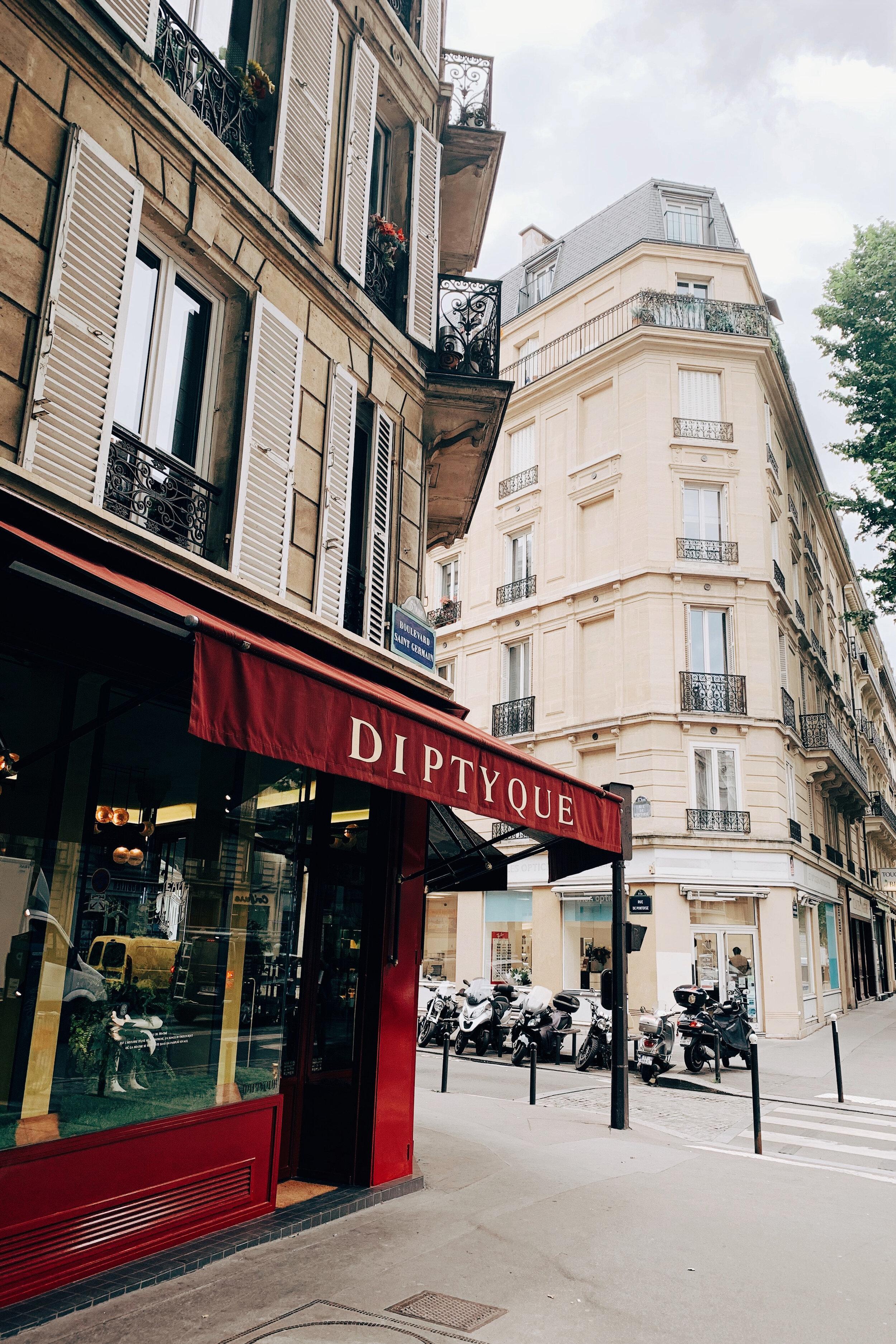 paris-travel-diary-53.JPG