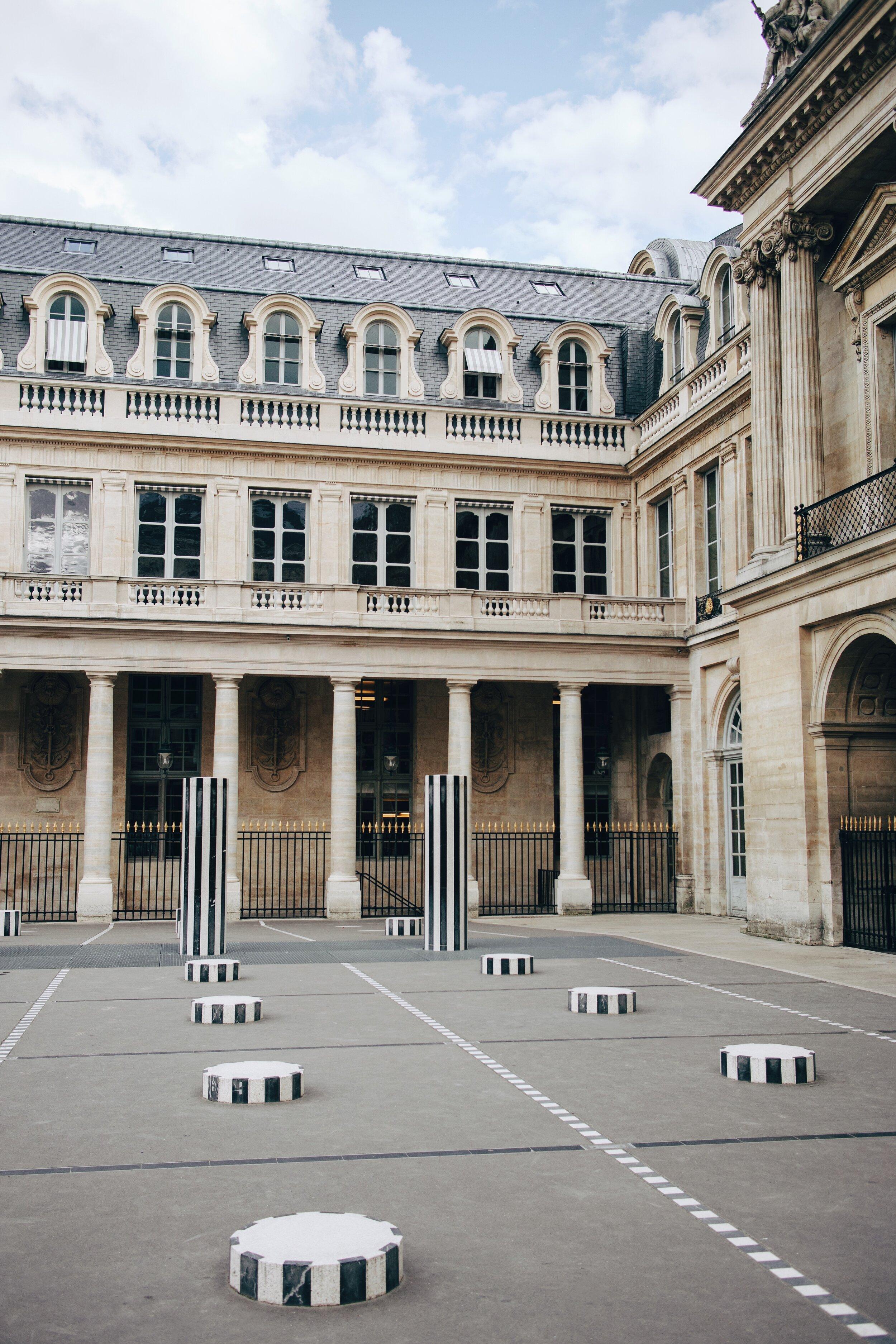 paris-travel-diary-55.JPG