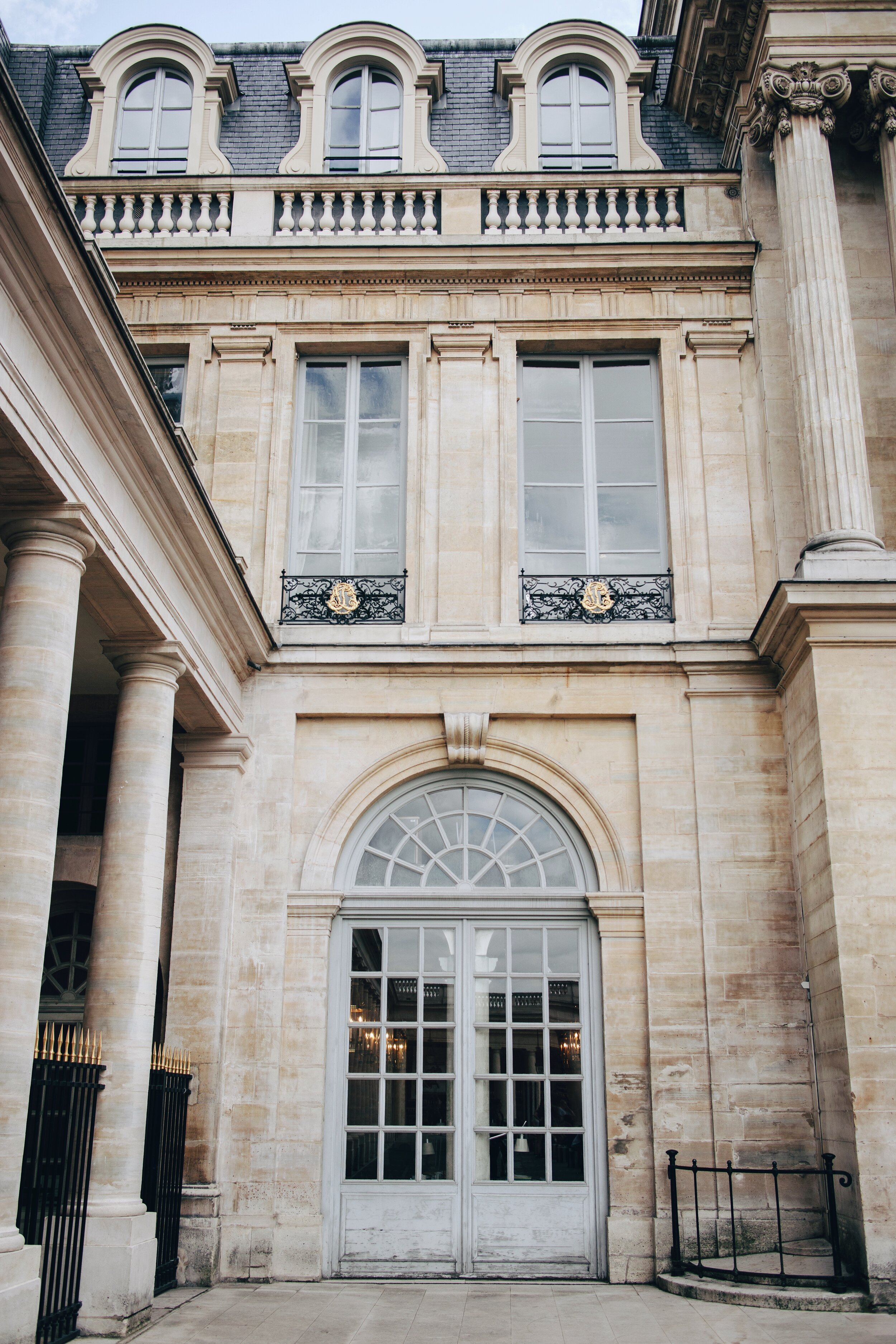 paris-travel-diary-56.JPG