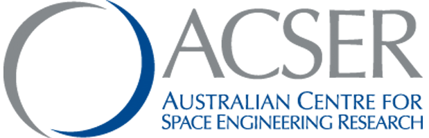 Australian Centre for Space Engineering Research
