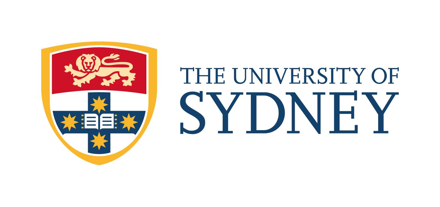 Sydney University SpaceNet