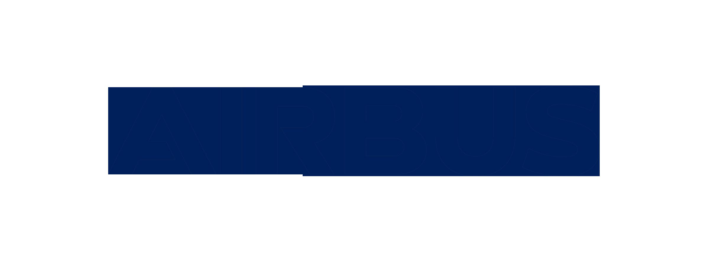 airbus.png
