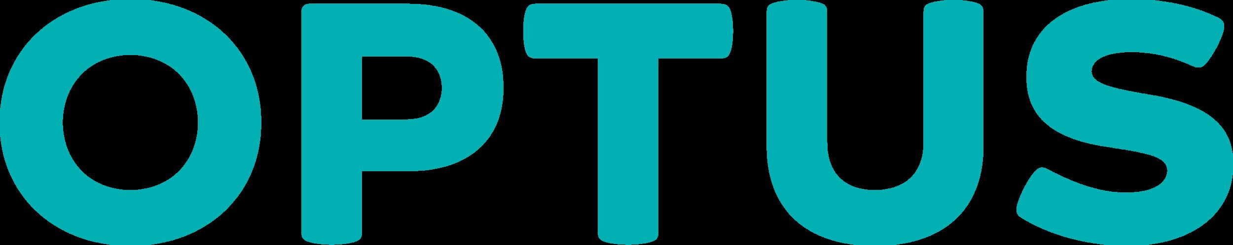 Optus Teal Logo High Res.png