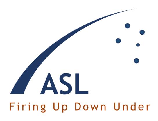 ASL-Logo-w-TagLine-20170819-for-DeltaV.png