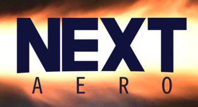 nextAero.png