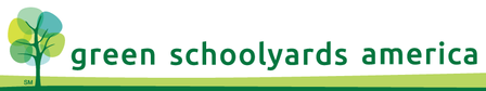 2015 LIVING SCHOOLYARD MONTH ACTIVITY GUIDE - free download. click image.
