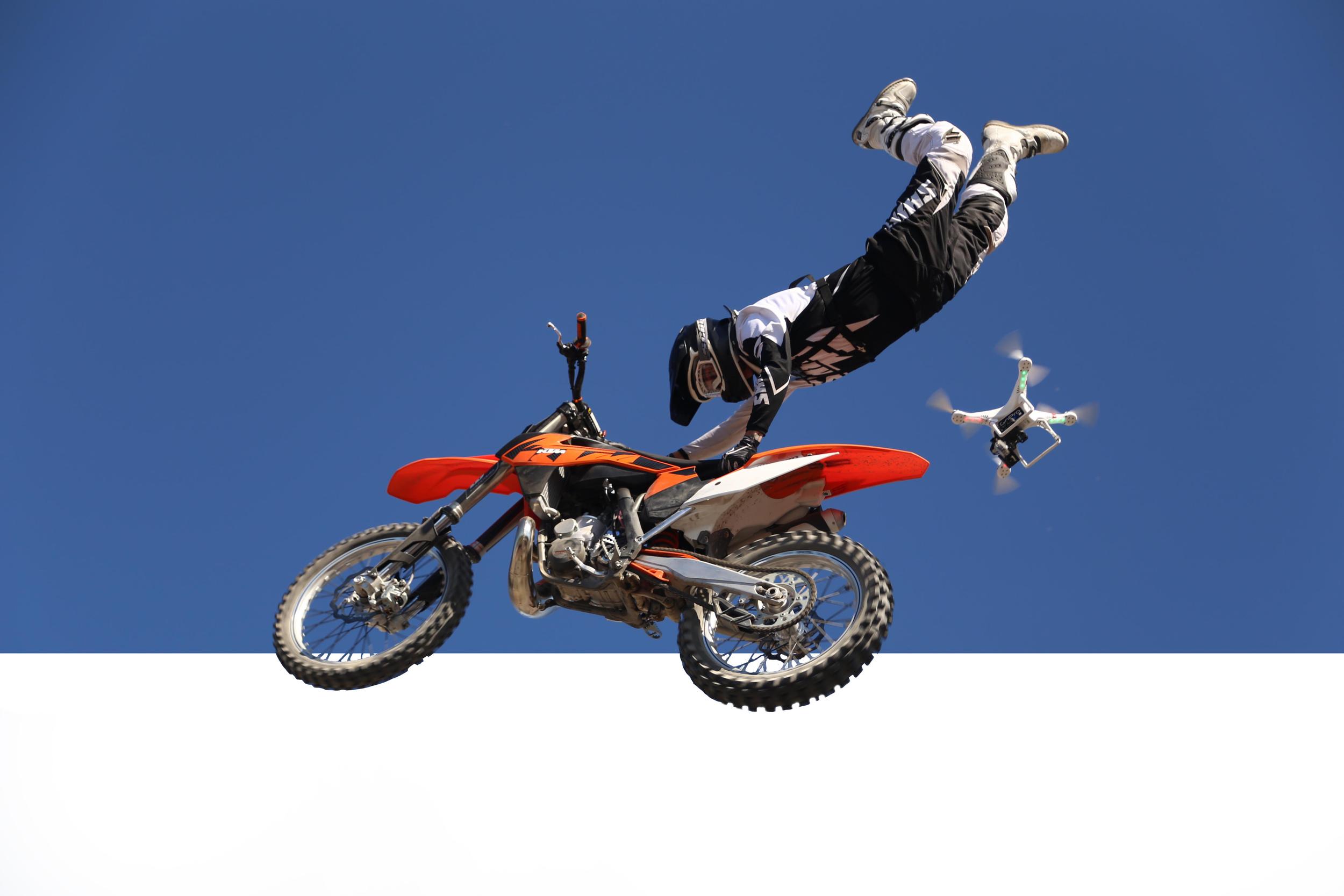 jump webb.jpg