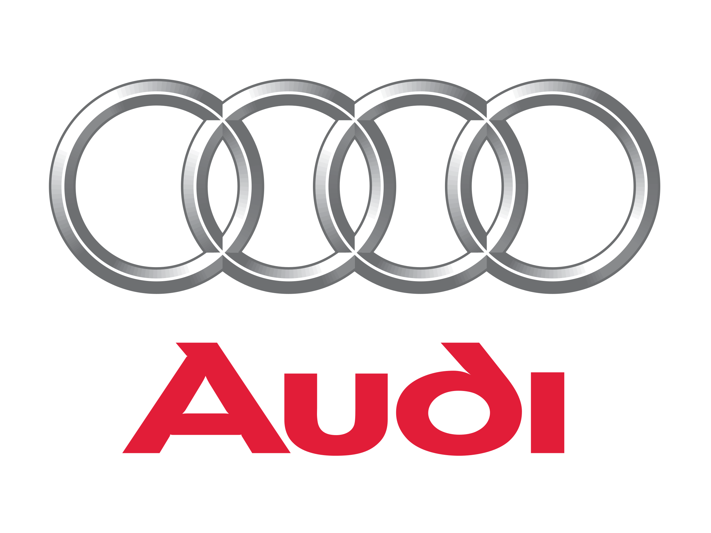 Audi-Logo-4.png