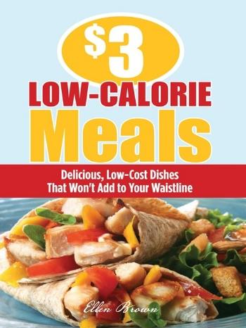 low calorie meals.jpg