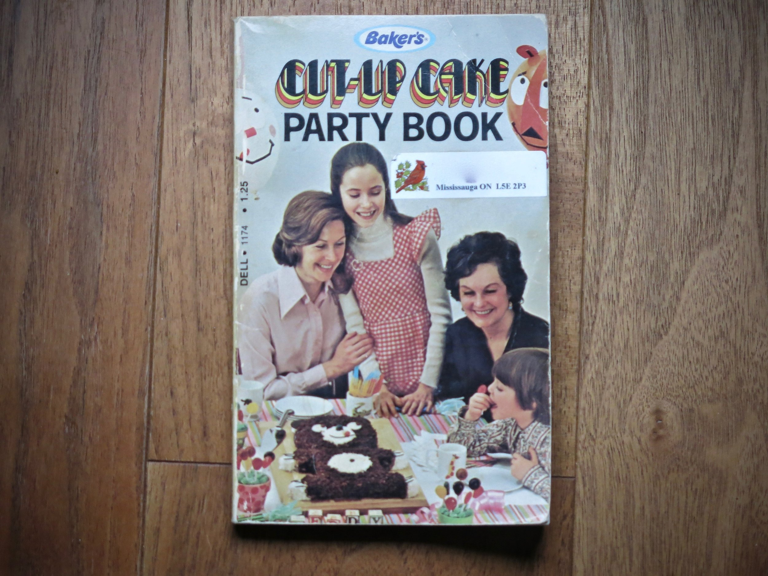 Cut Up Cake Party Book.jpeg