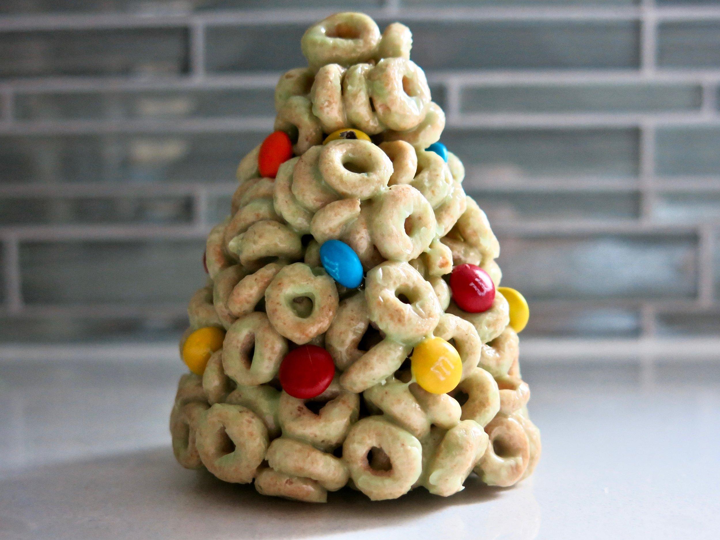 Cheerios Tree.jpeg