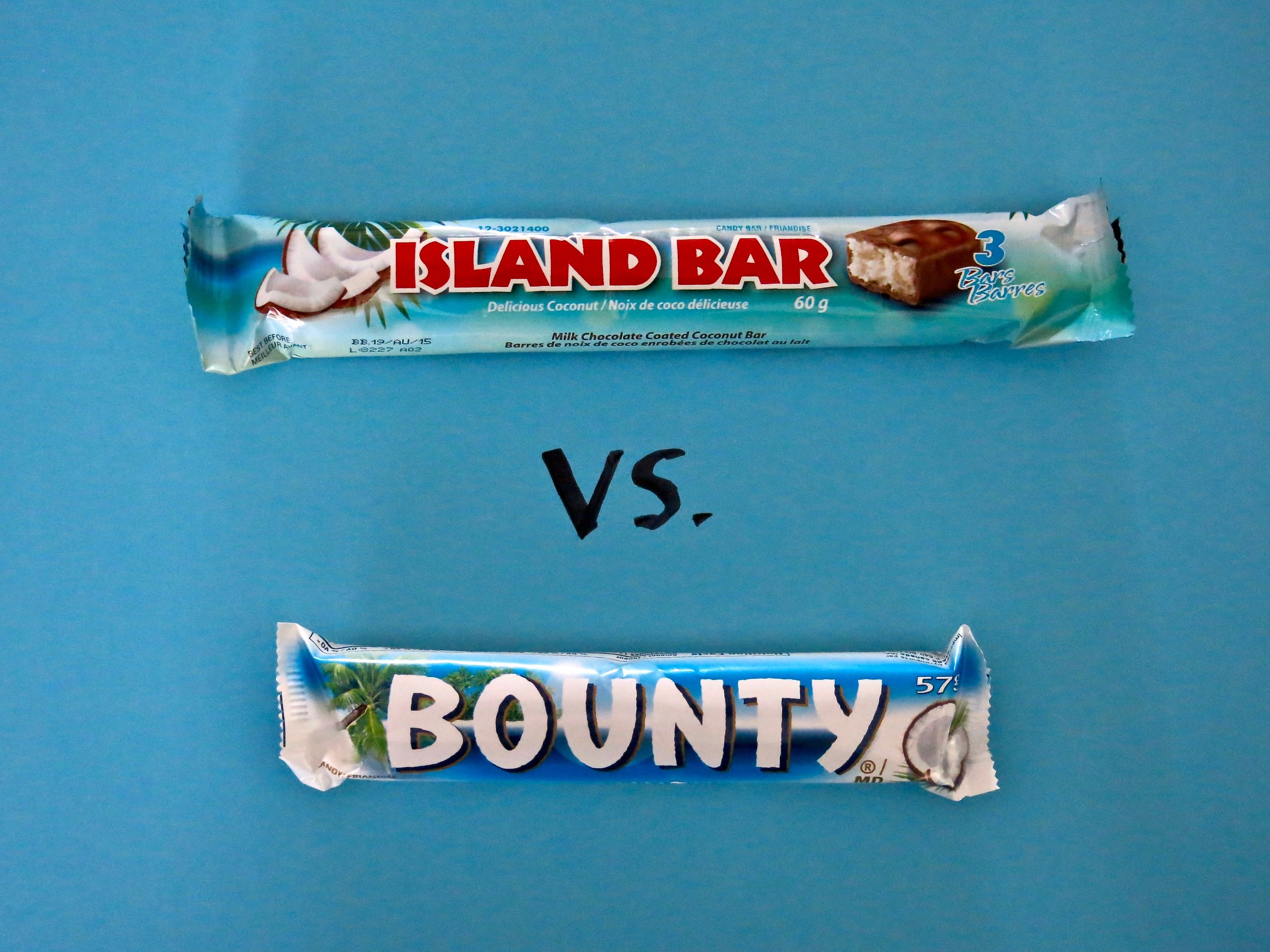 Island Bar vs. Bounty.jpeg
