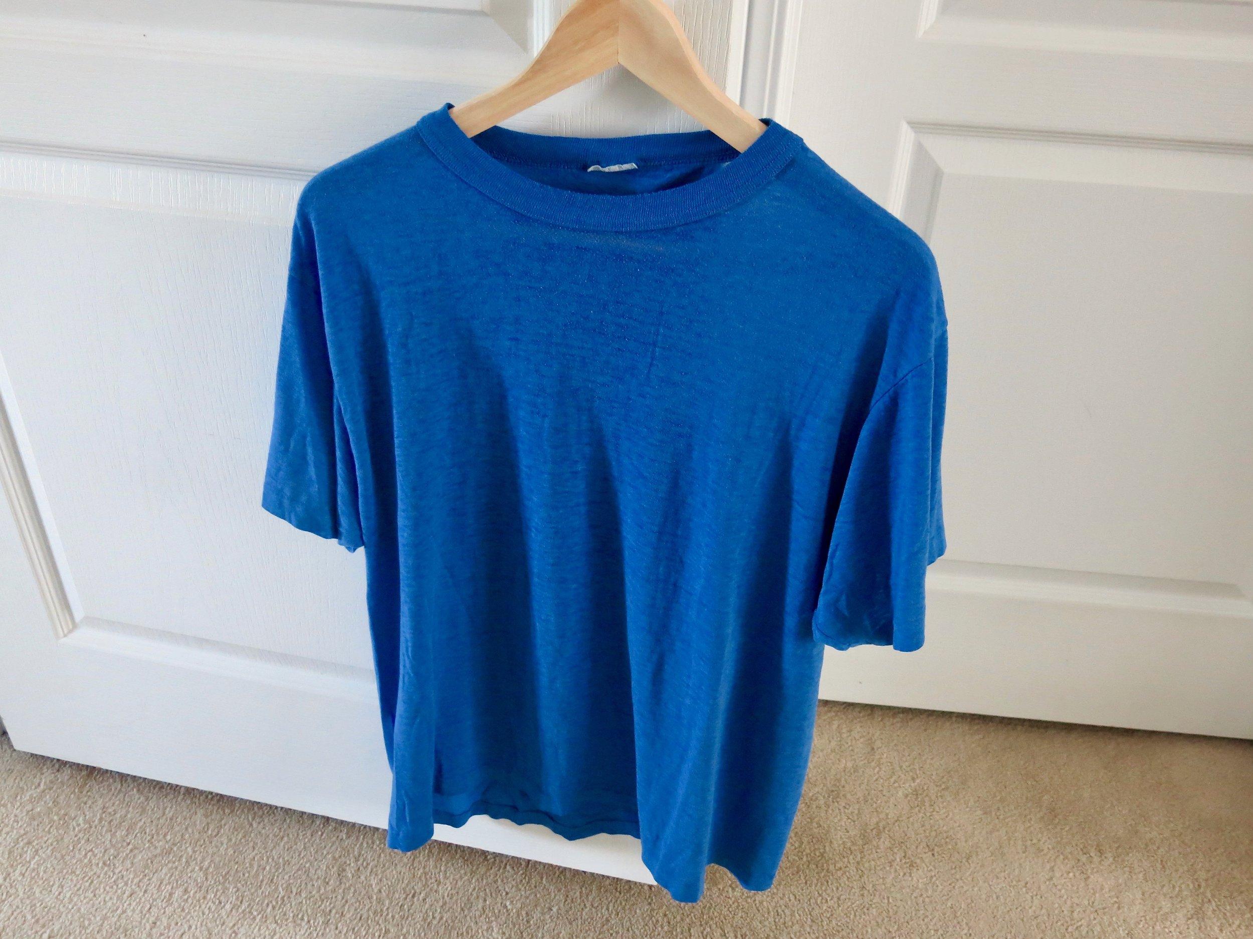 Dad's shirt hanger.jpeg