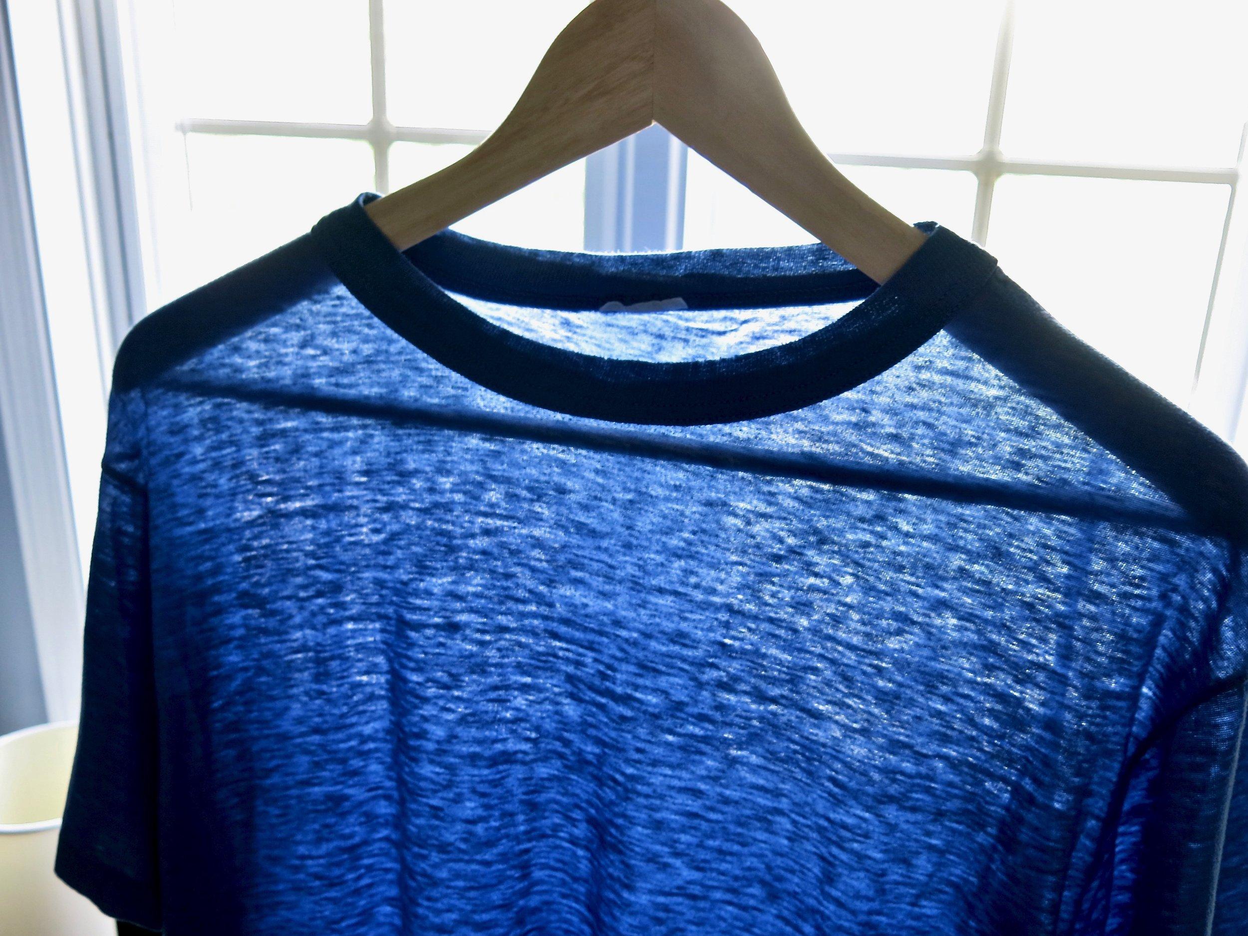 Dad's Shirt 1.jpeg